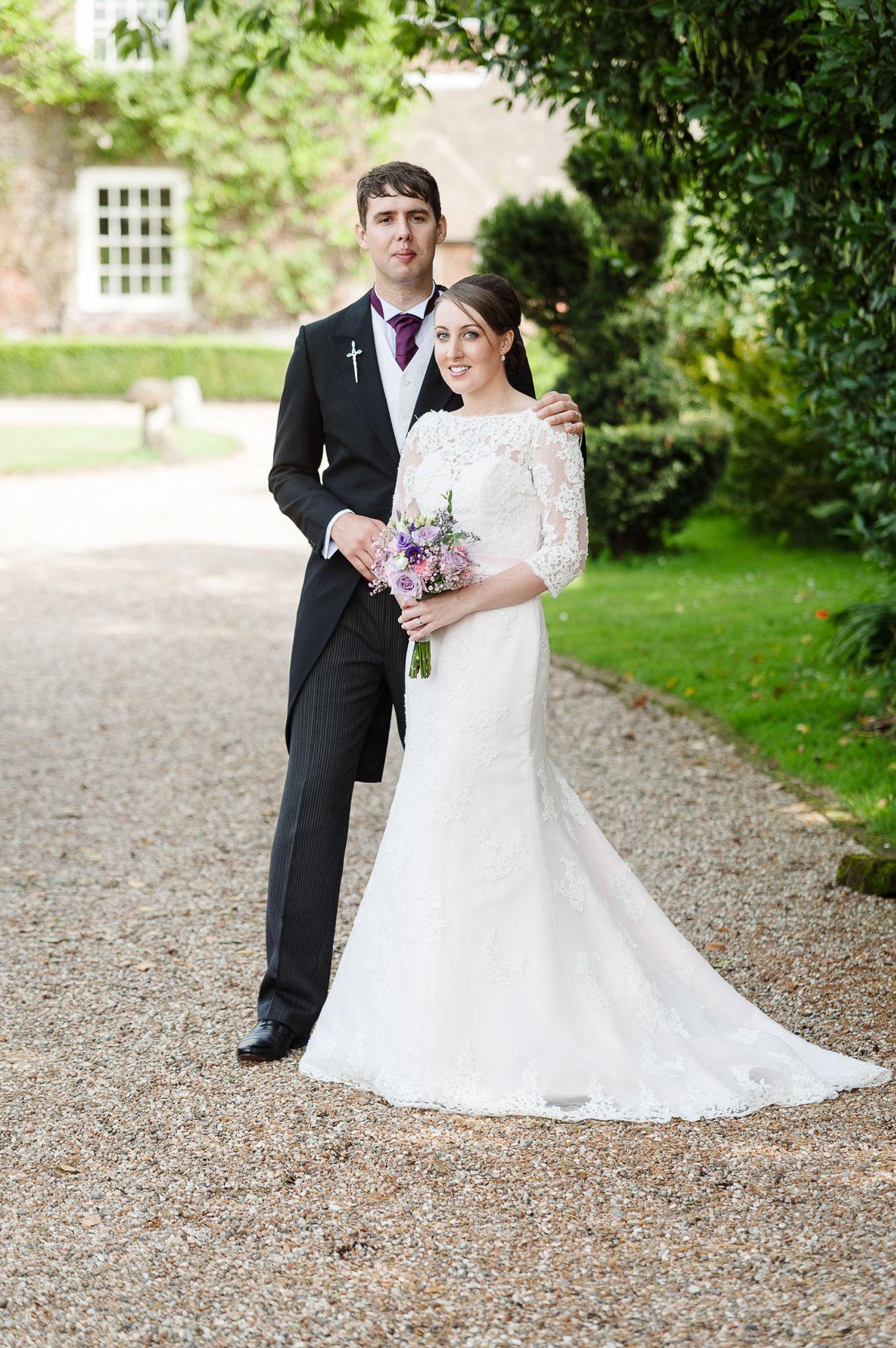 Solton Manor wedding photography-30