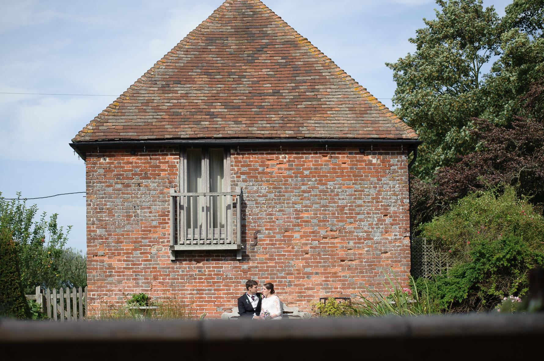 Solton Manor wedding photography-31