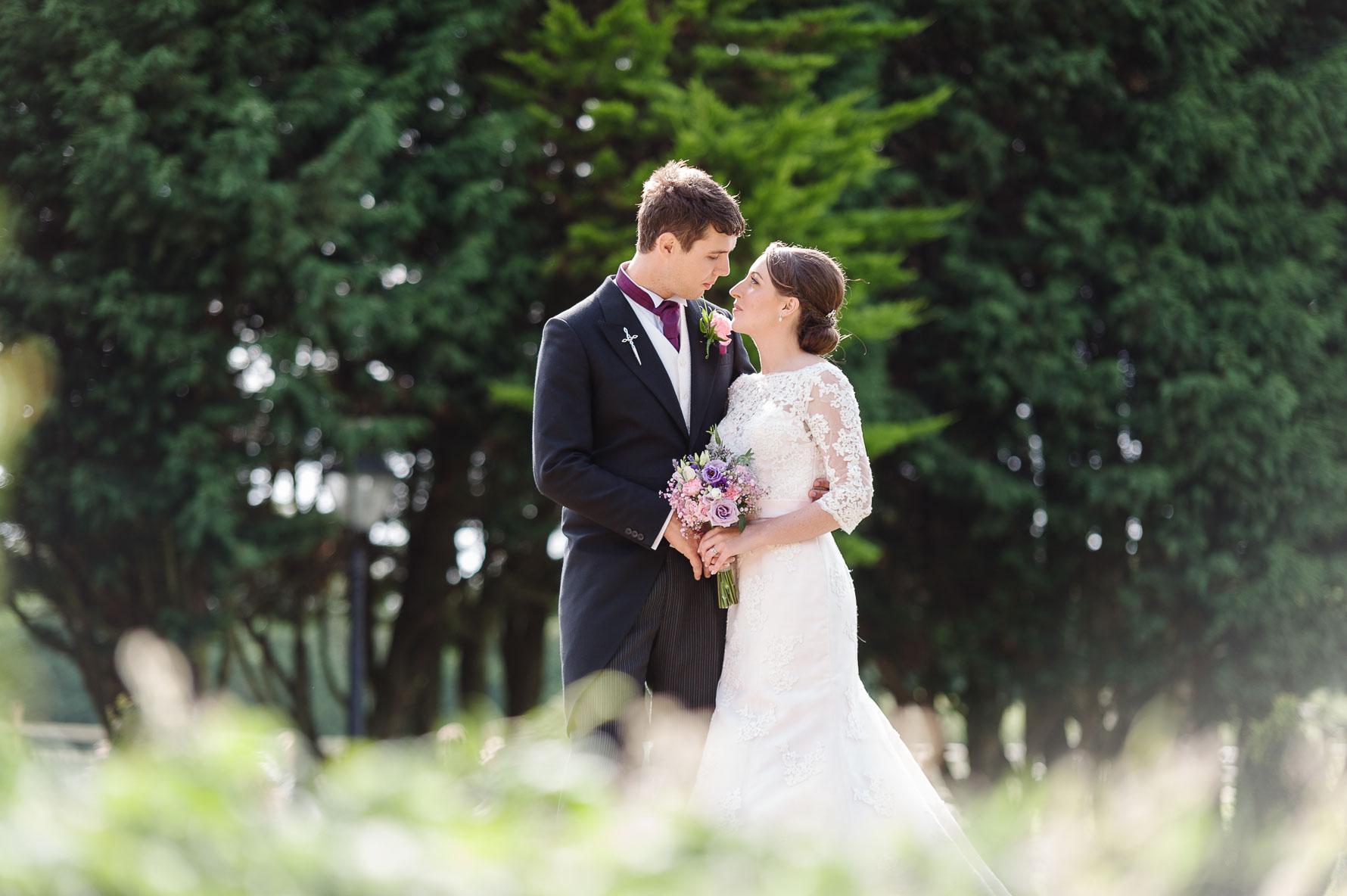 Solton Manor wedding photography-34