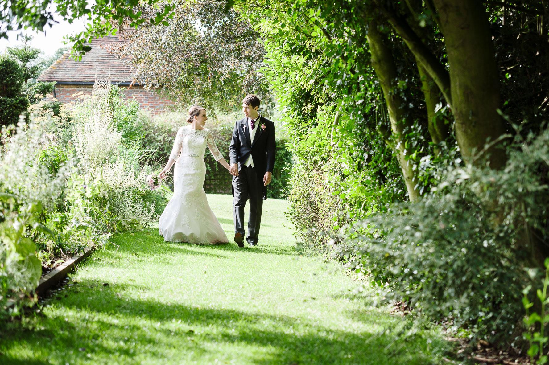 Solton Manor wedding photography-36