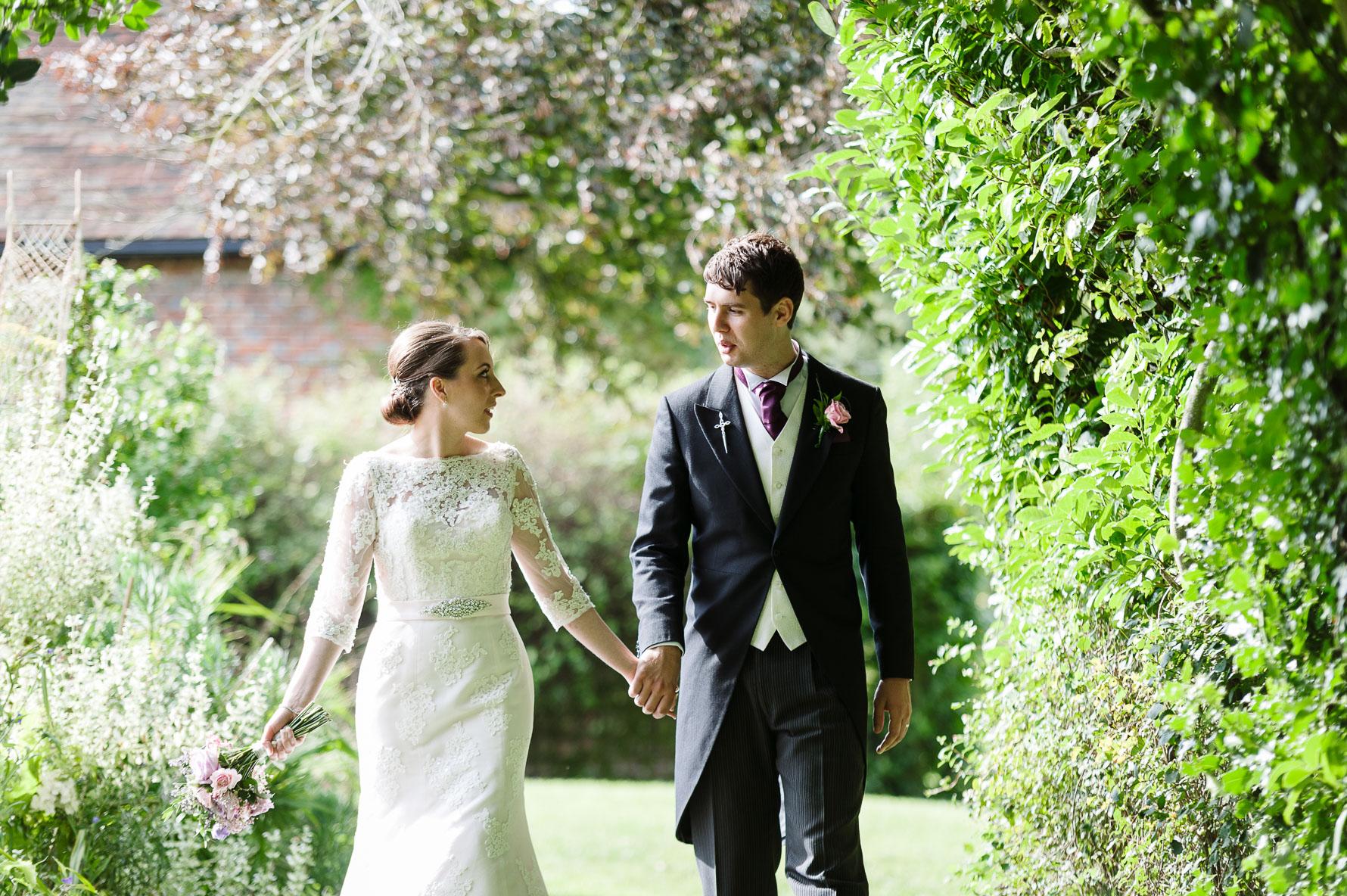 Solton Manor wedding photography-37
