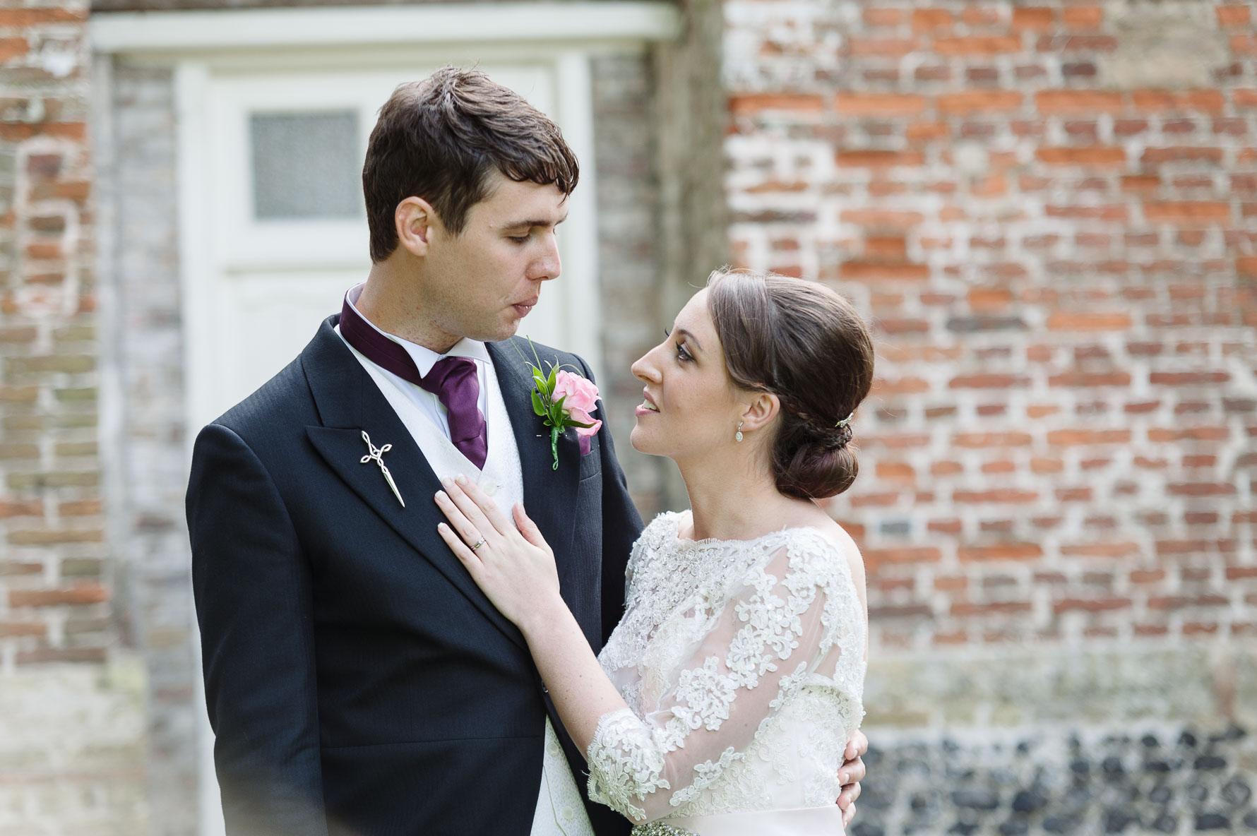 Solton Manor wedding photography-38