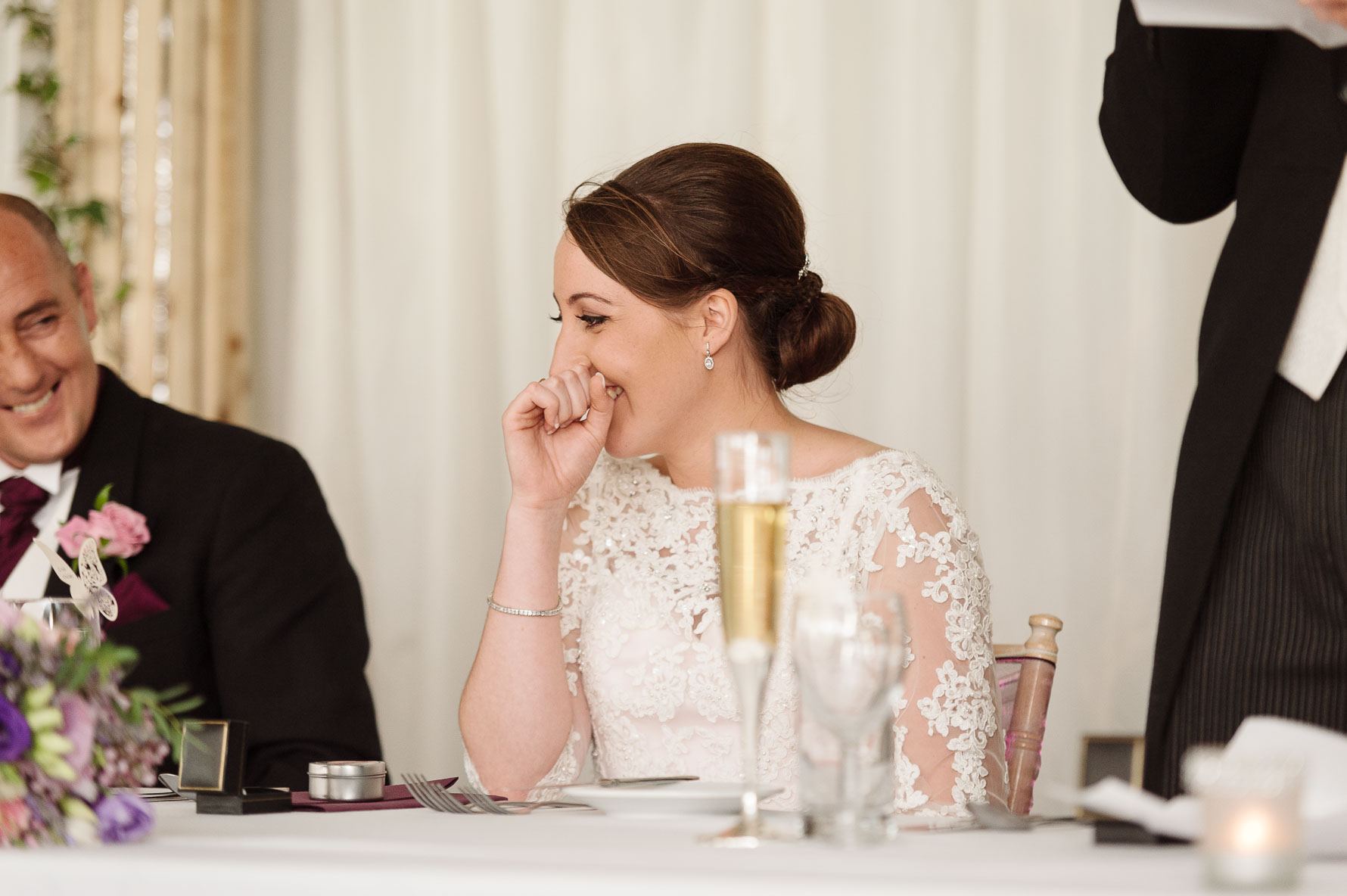 Solton Manor wedding photography-42