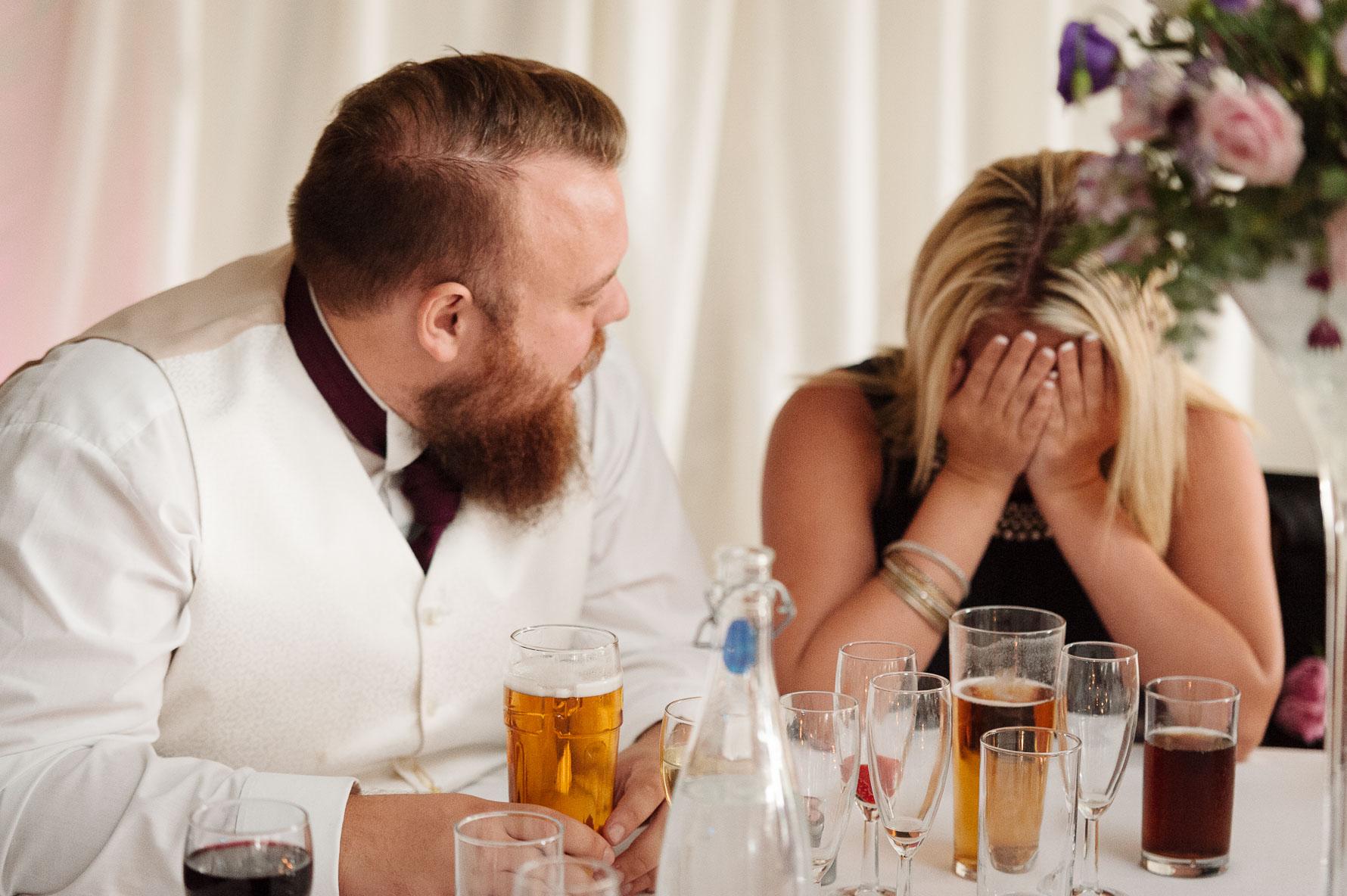Solton Manor wedding photography-43
