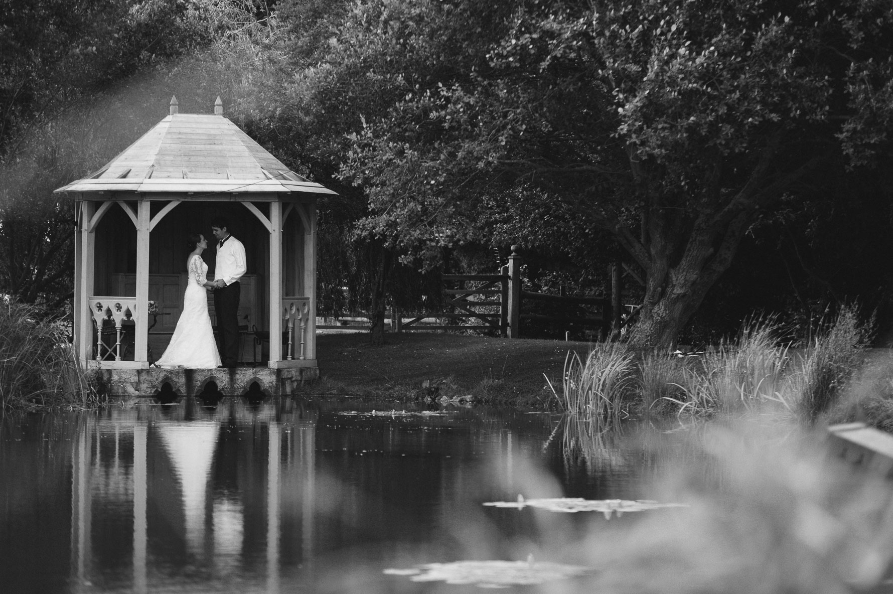 Solton Manor wedding photography-46