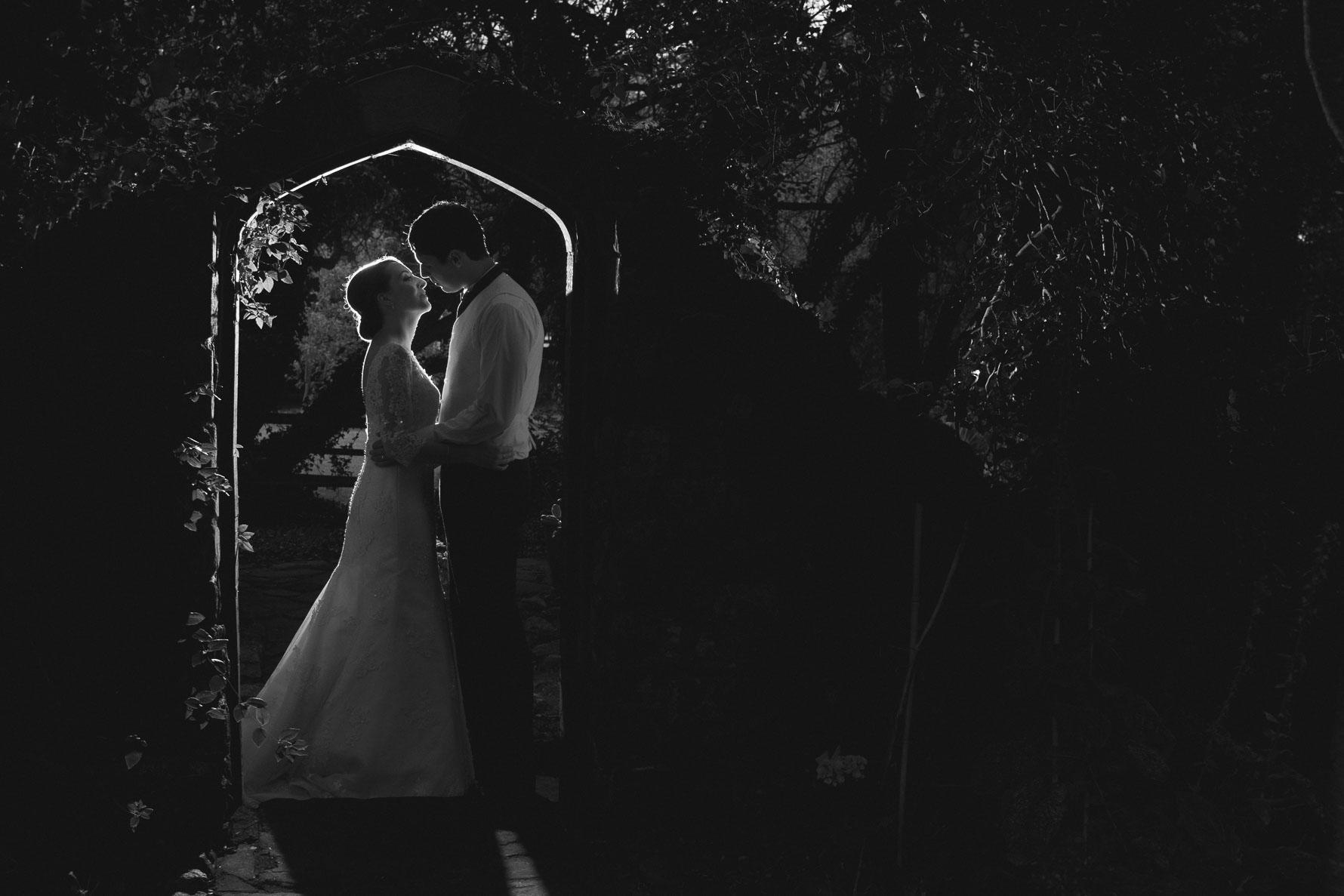 Solton Manor wedding photography-48