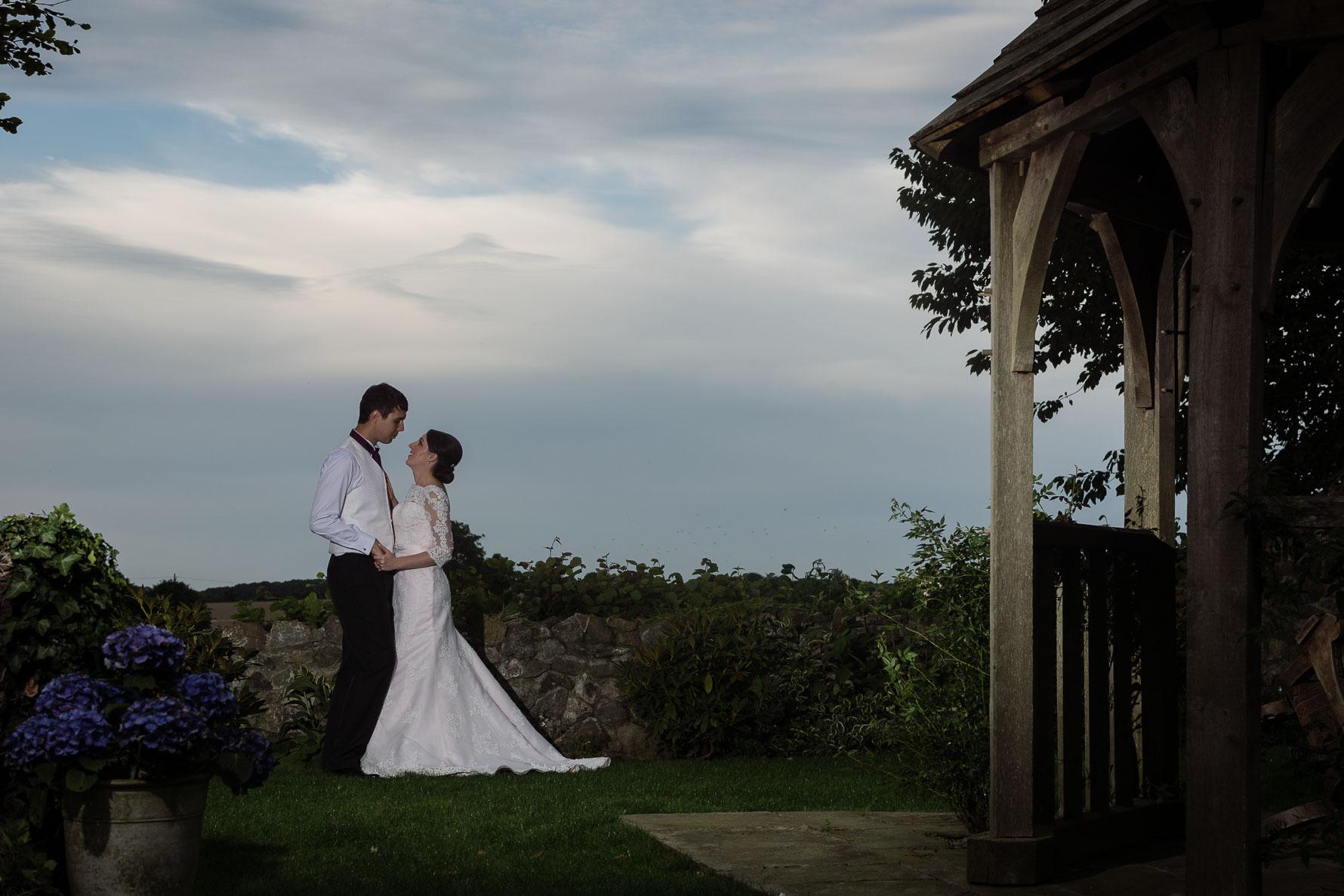 Solton Manor wedding photography-49