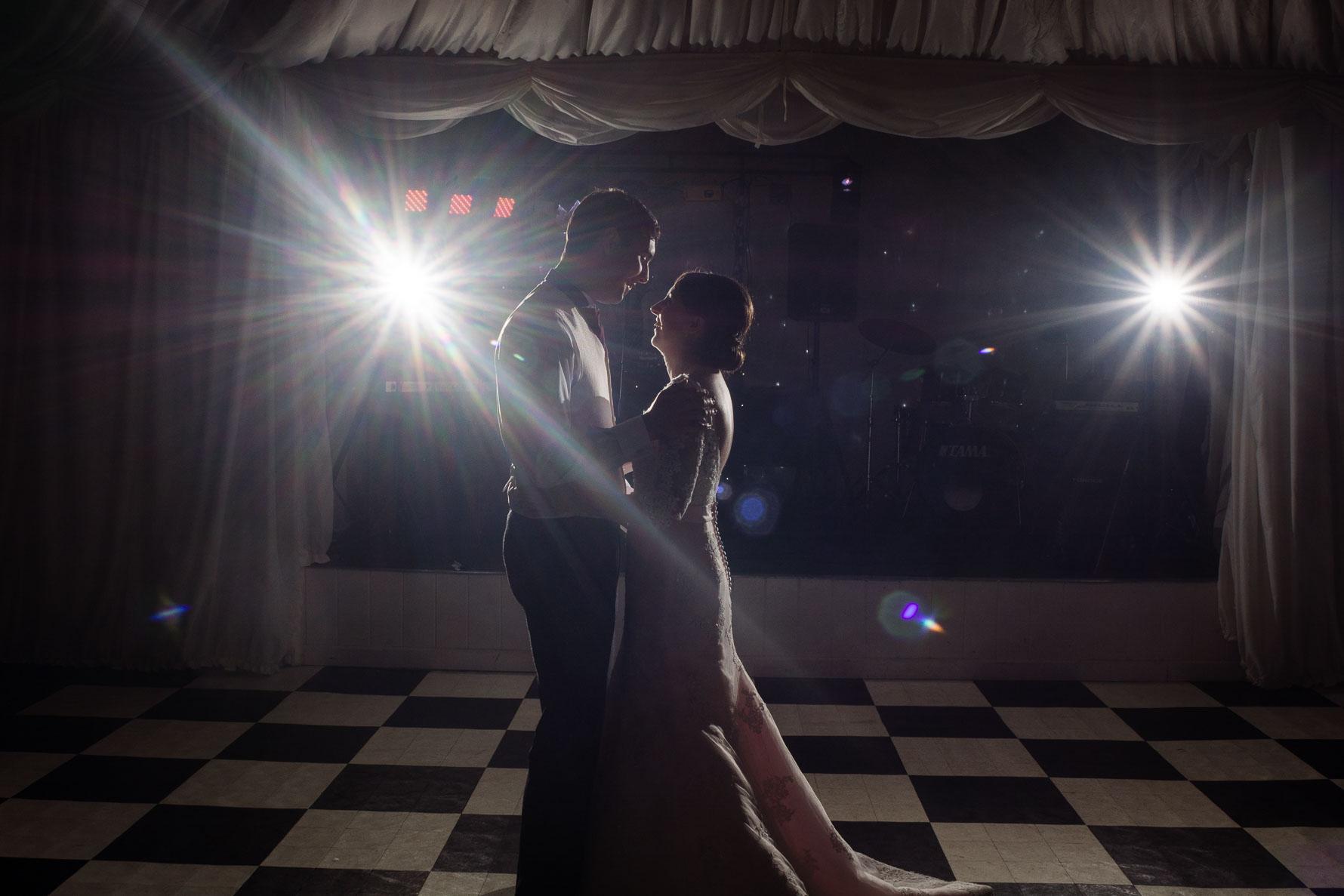 Solton Manor wedding photography-50