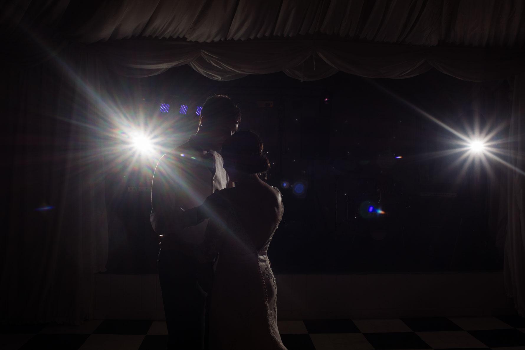 Solton Manor wedding photography-51