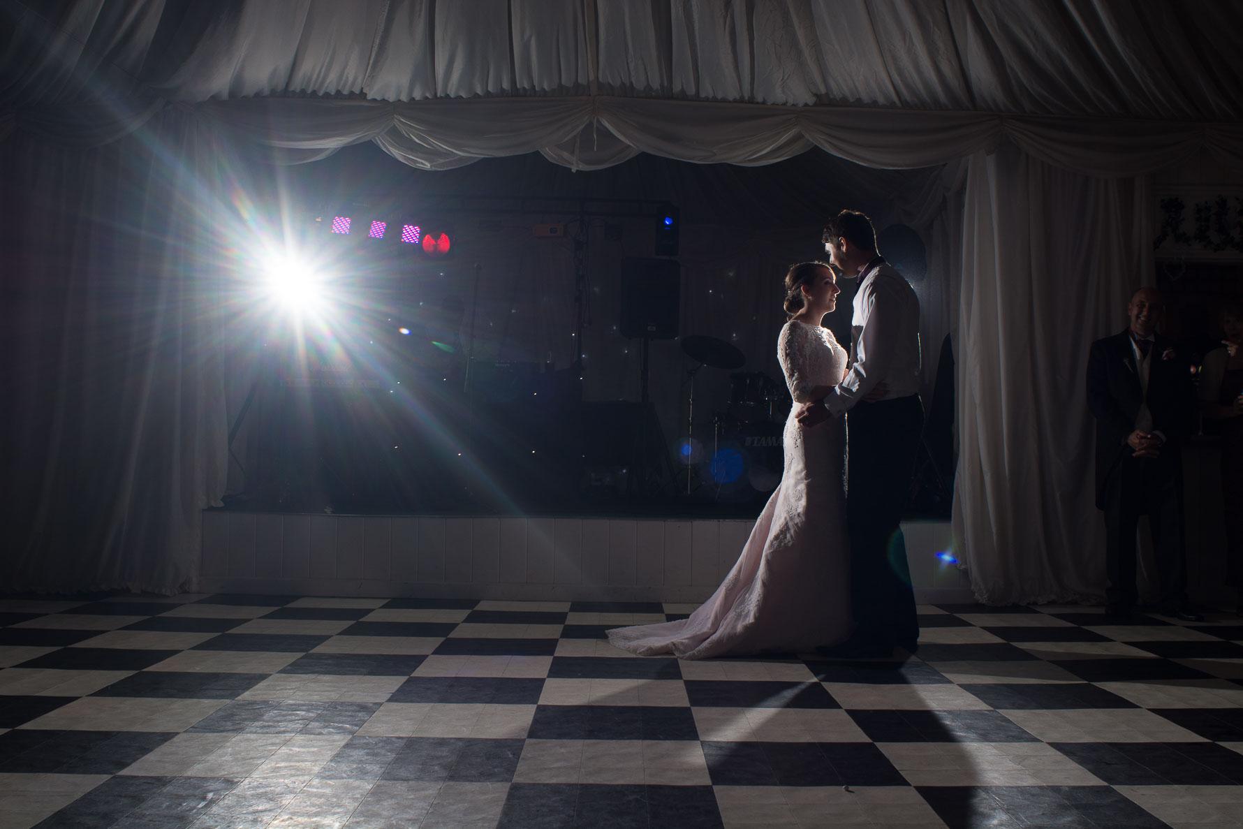 Solton Manor wedding photography-52