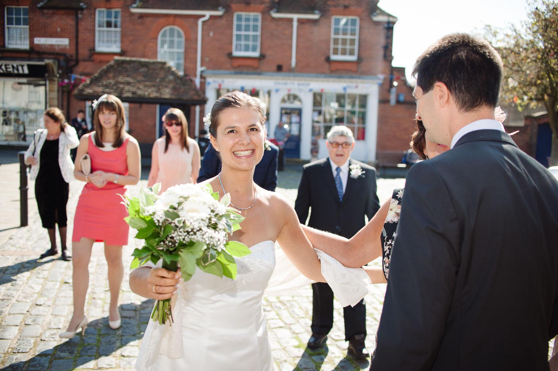 Sandwich Wedding 4-20140908223