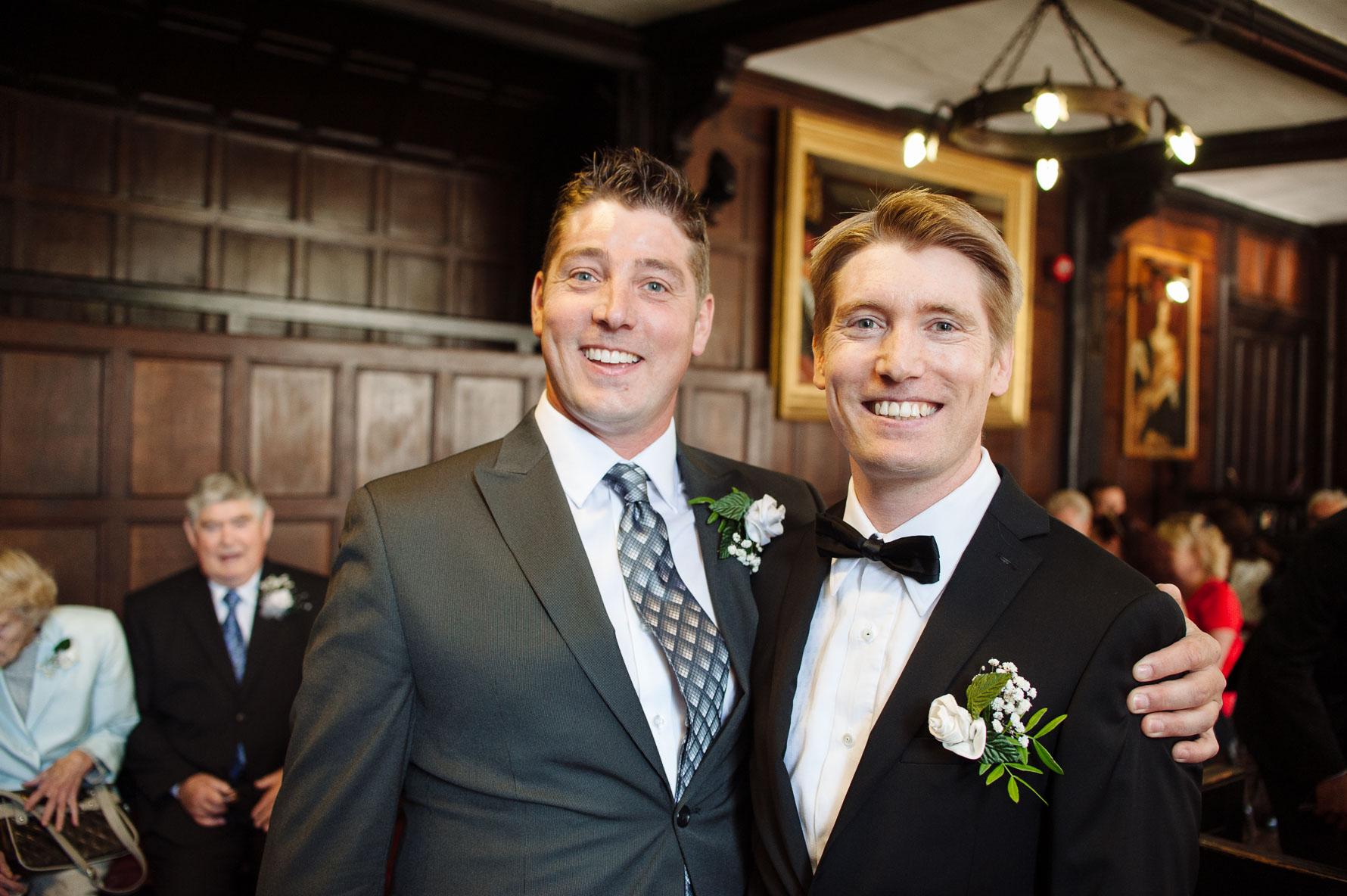 Sandwich Wedding 5-20140908253