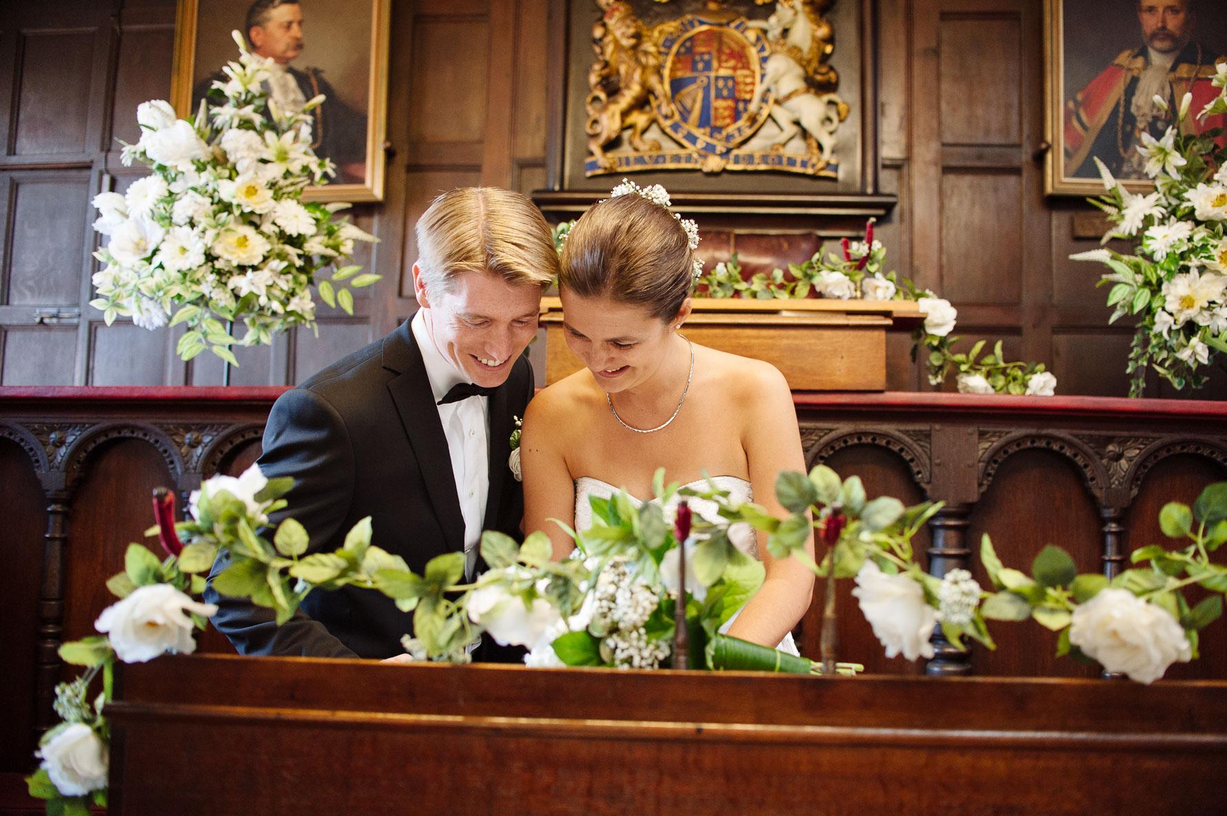 Sandwich Wedding 8-20140908371