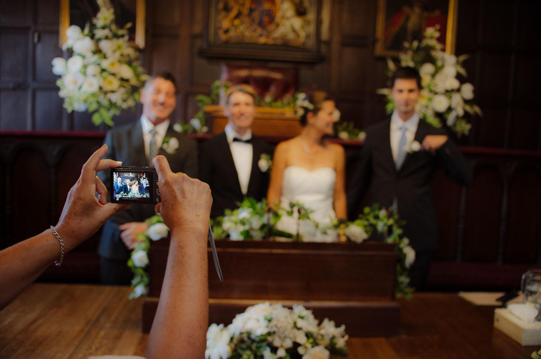 Sandwich Wedding 9-20140908374