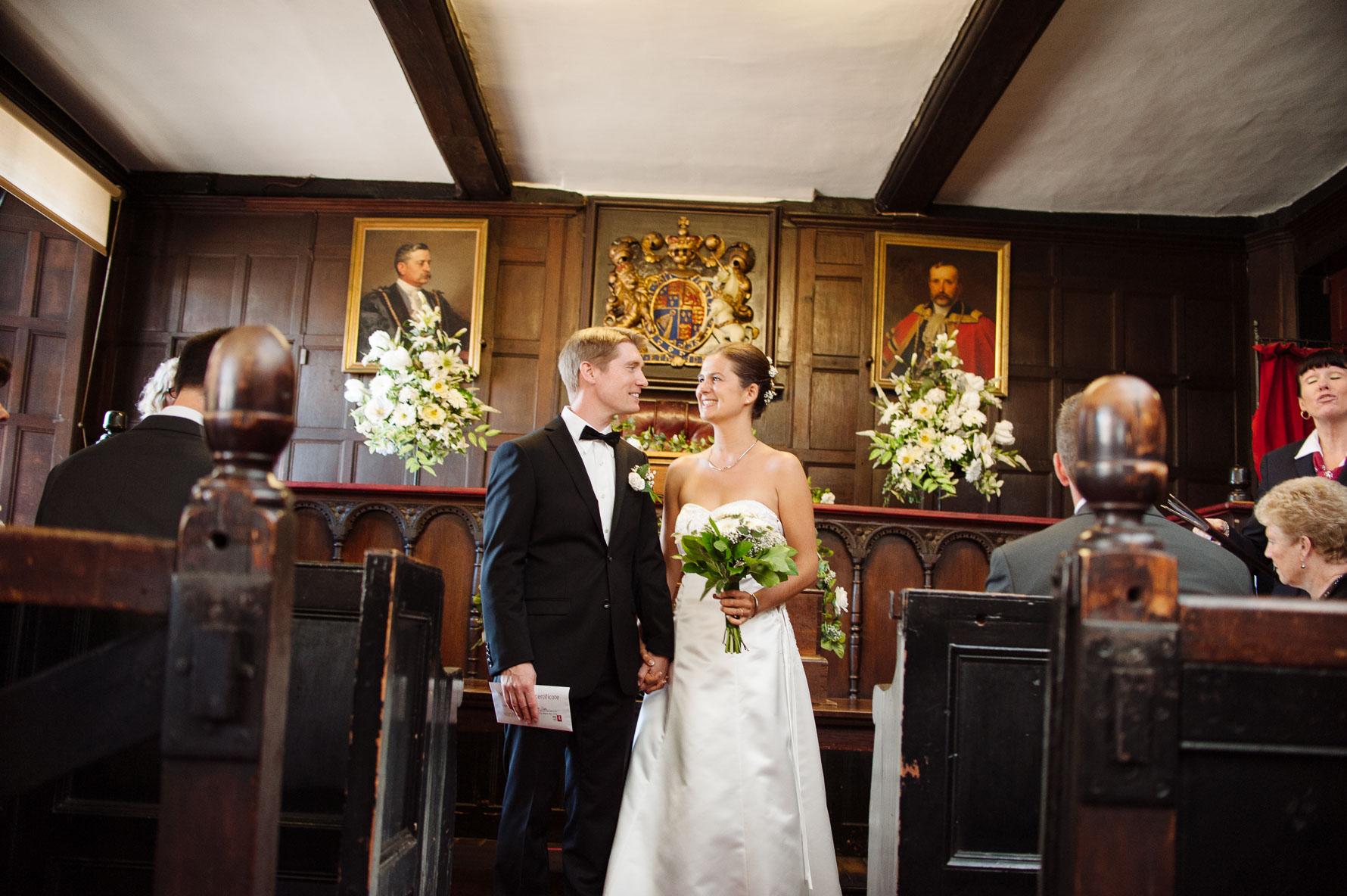 Sandwich Wedding 11-20140908397