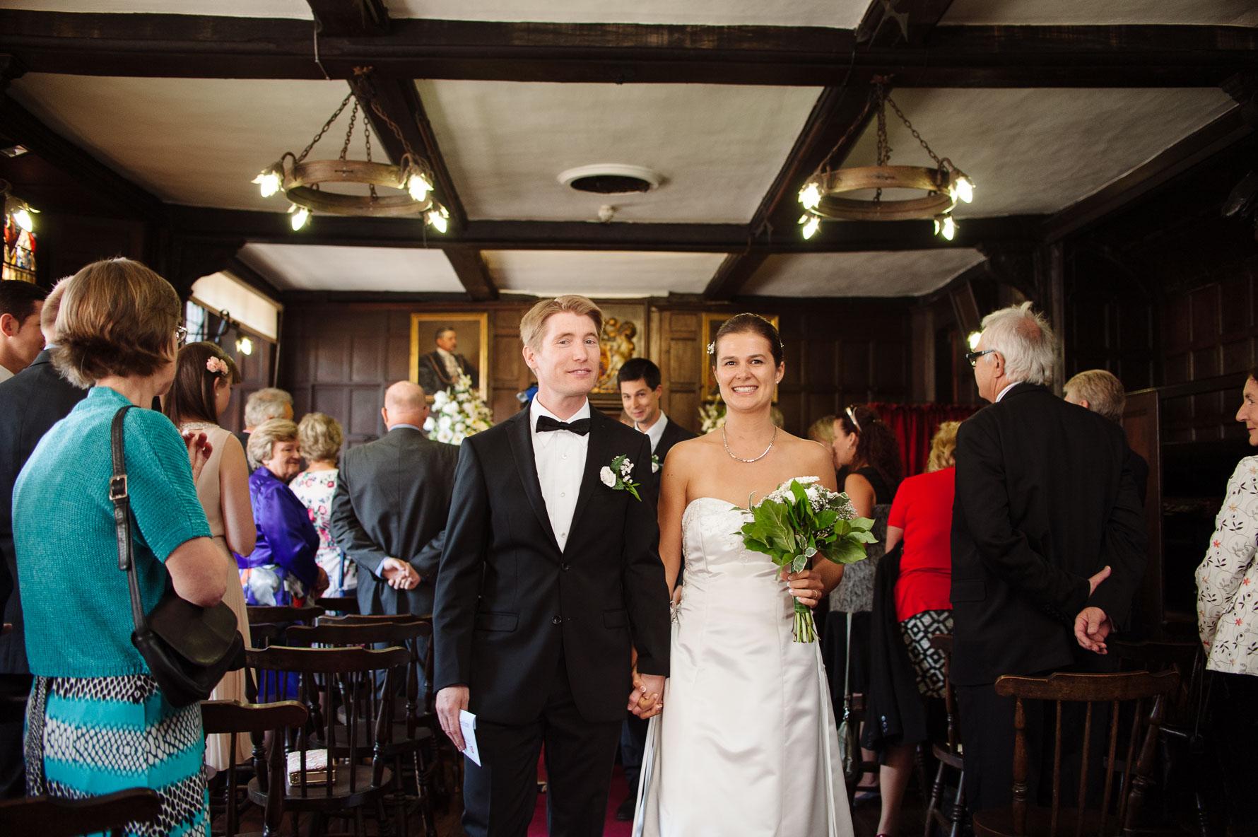 Sandwich Wedding 12-20140908409