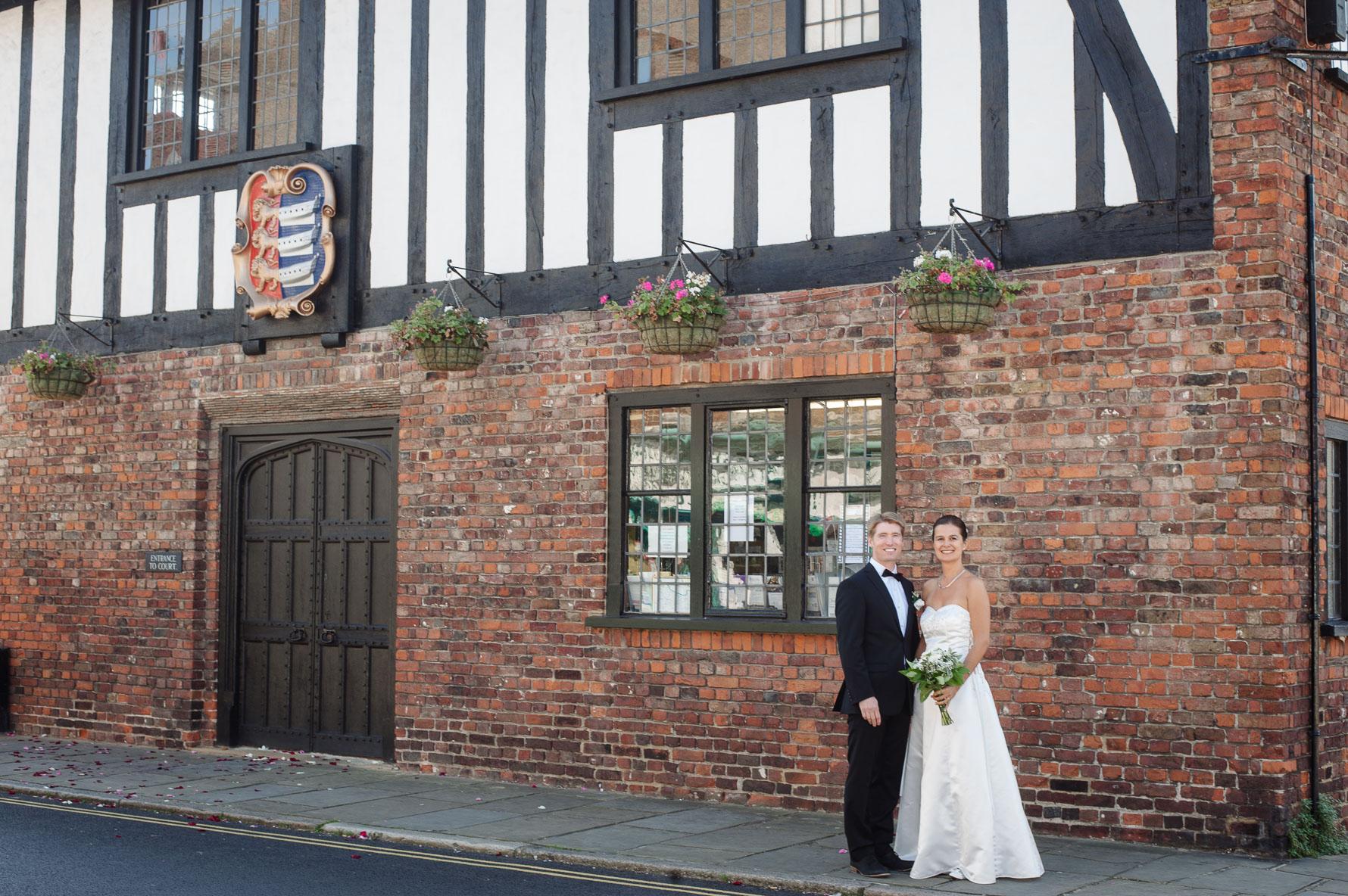 Sandwich Wedding 13-20140908633
