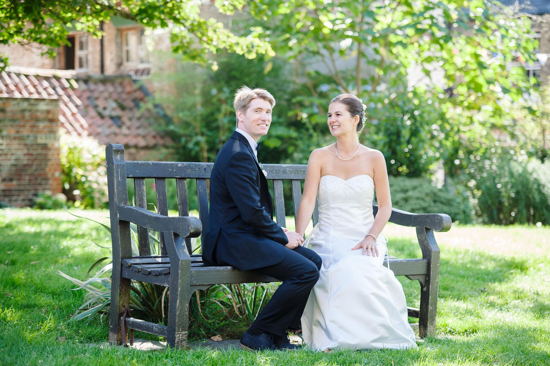 Sandwich Wedding 14-20140908708