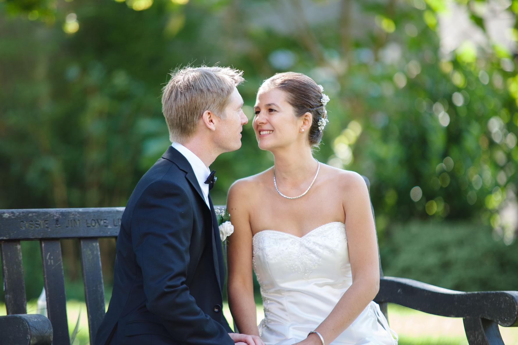 Sandwich Wedding 15-20140908718
