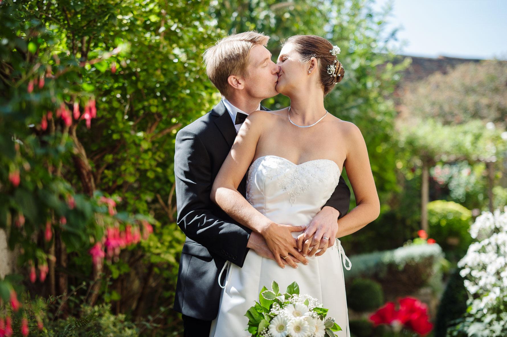 Sandwich Wedding 18-20140908752