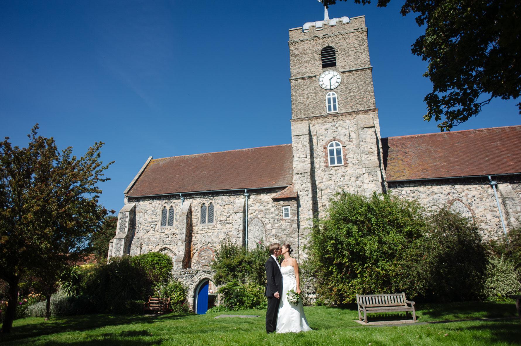 Sandwich Wedding 21-20140908793