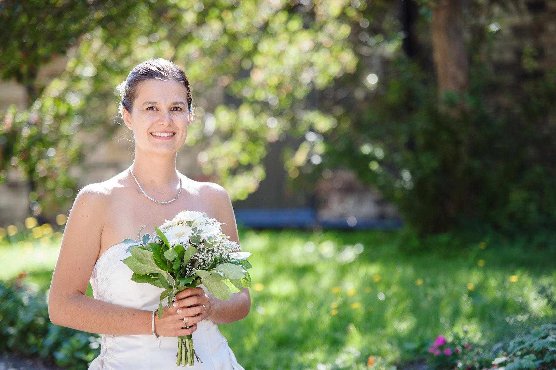 Sandwich Wedding 22-20140908799