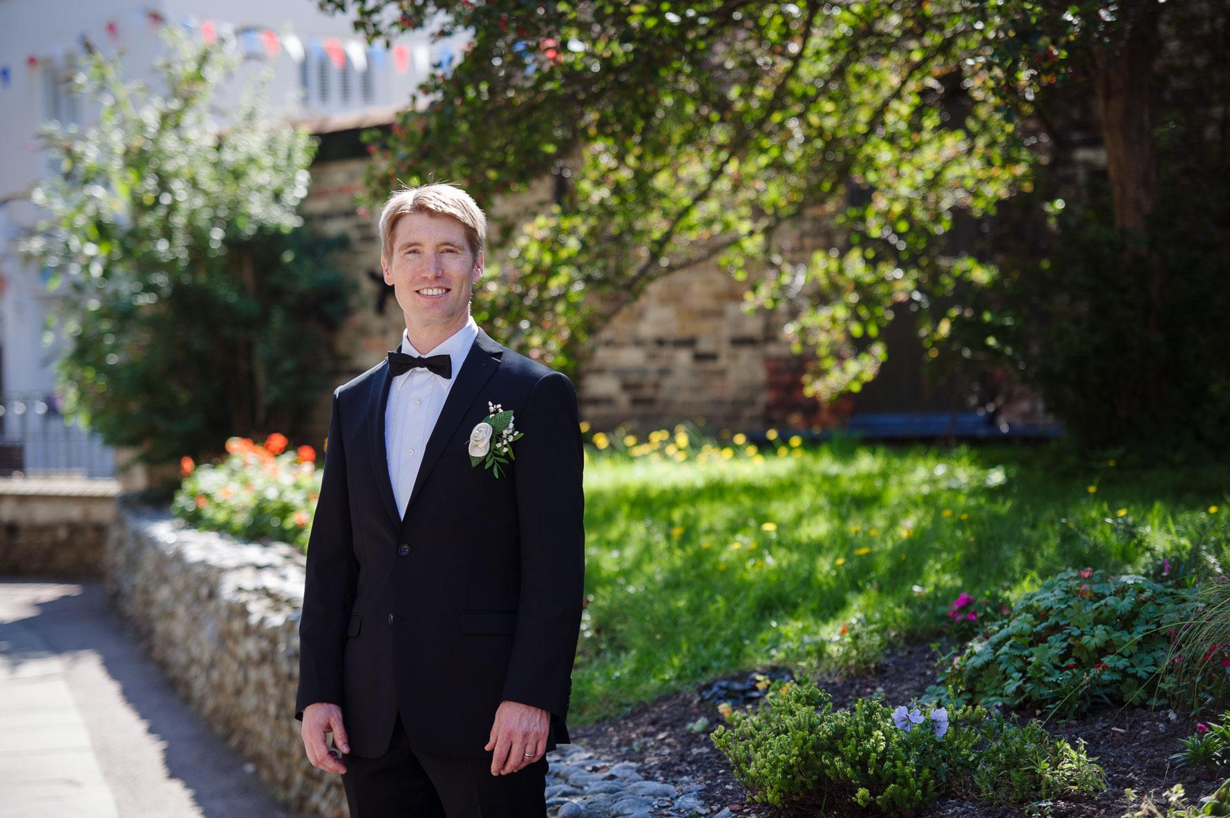 Sandwich Wedding 23-20140908816