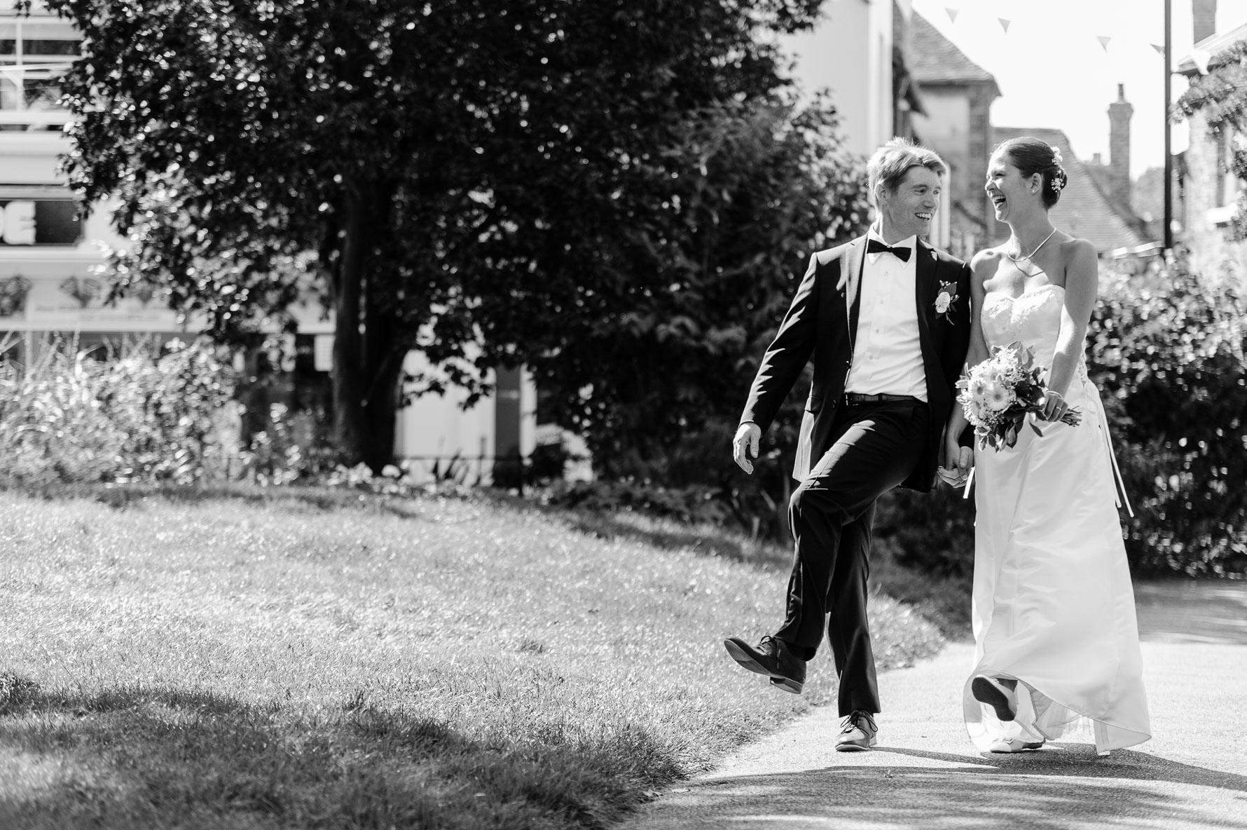 Sandwich Wedding 24-20140908841