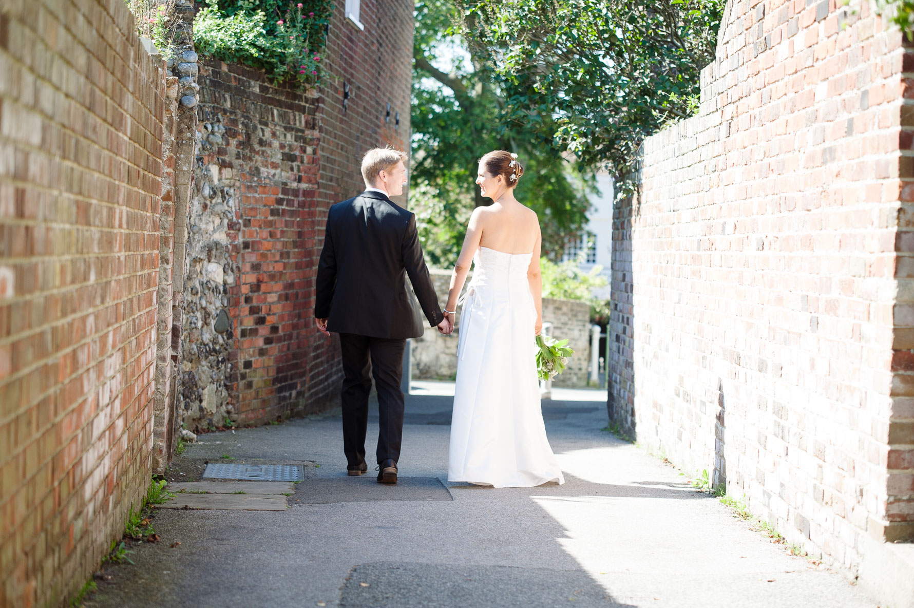 Sandwich Wedding 26-20140908888