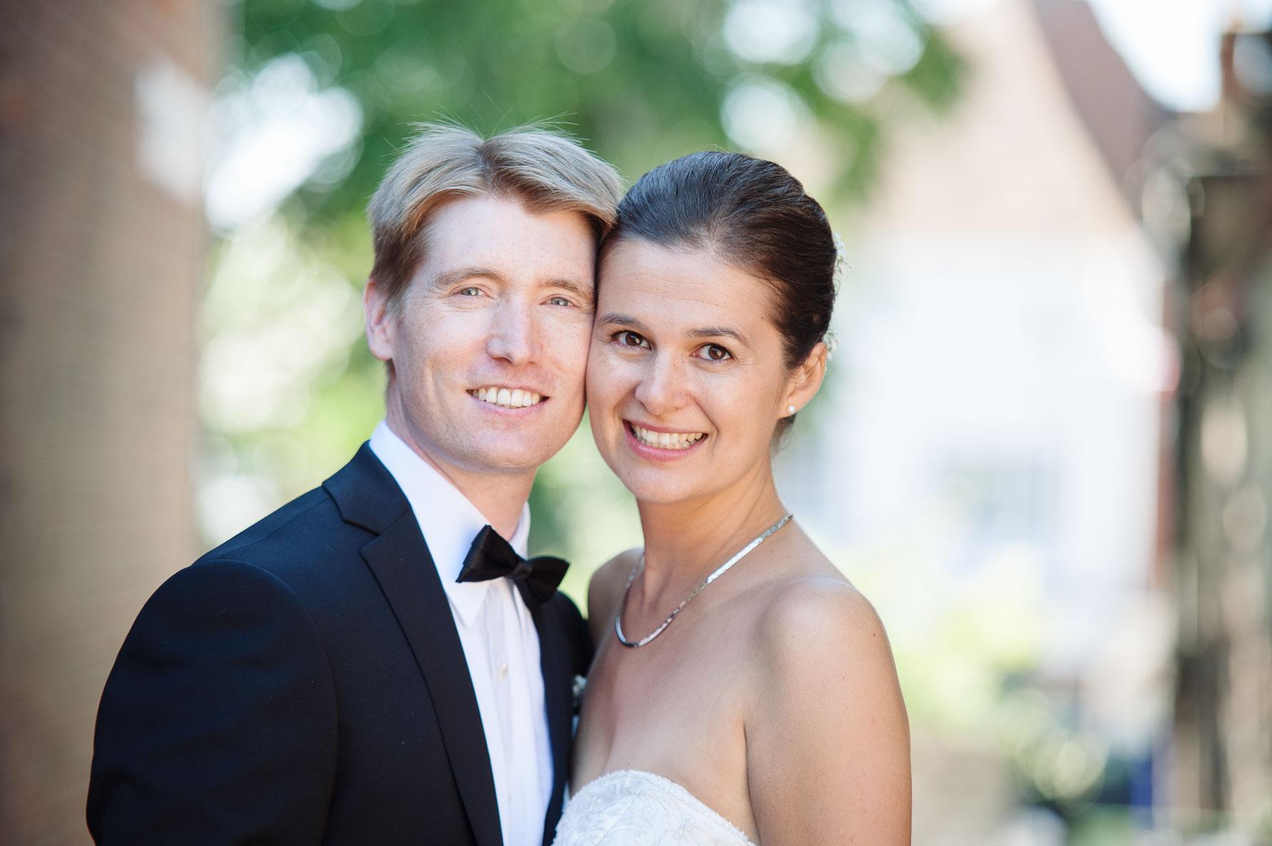 Sandwich Wedding 27-20140908899