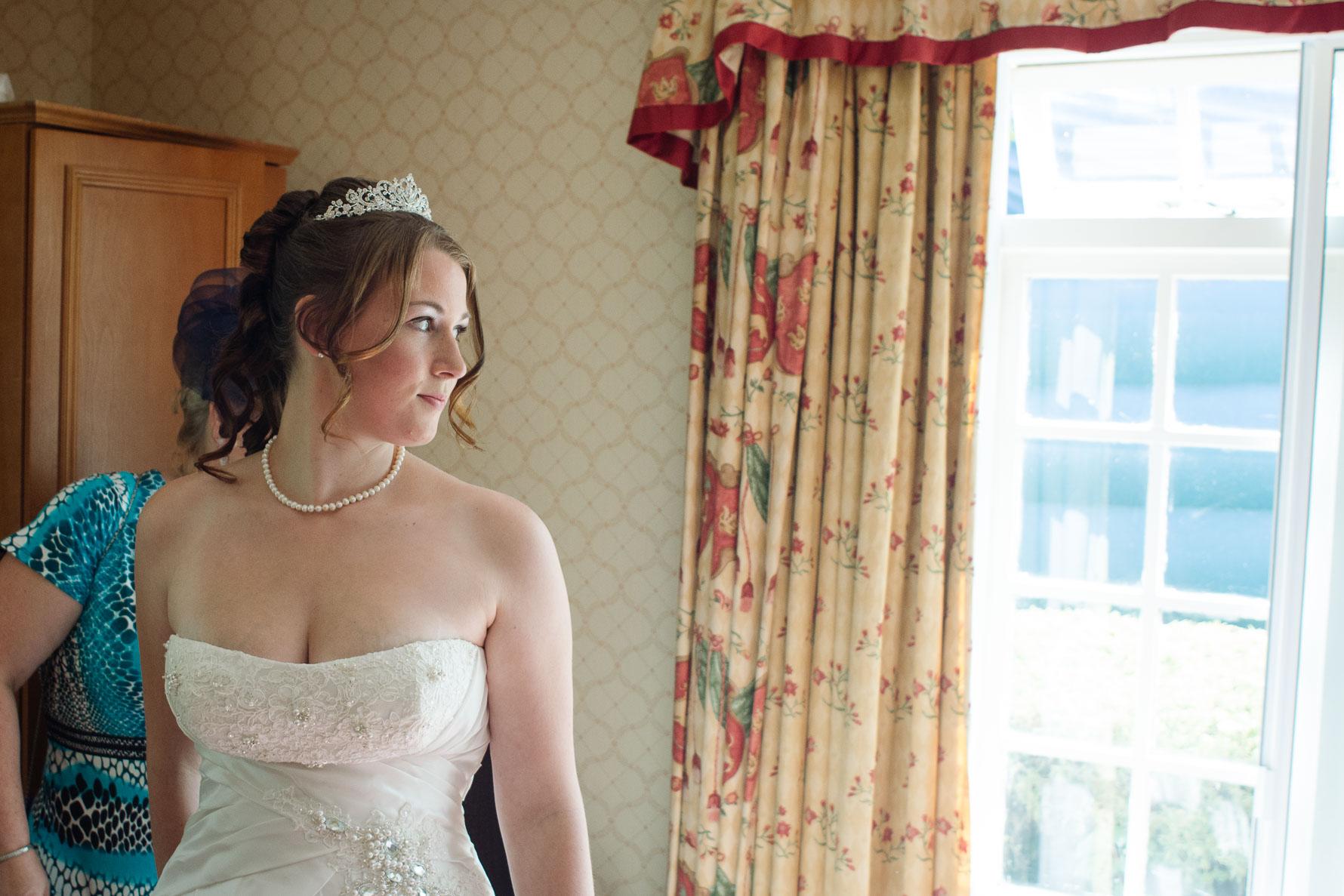 Wedding KENT-7