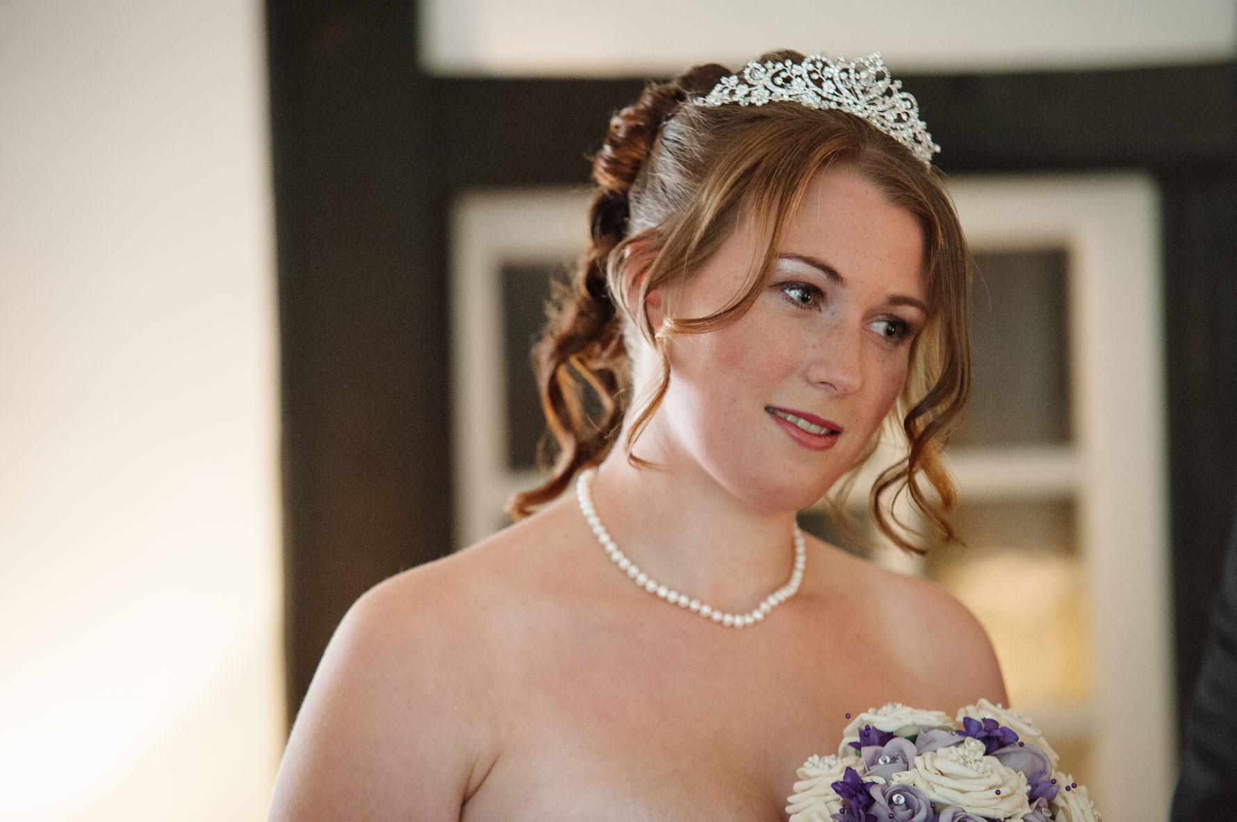 Wedding KENT-12