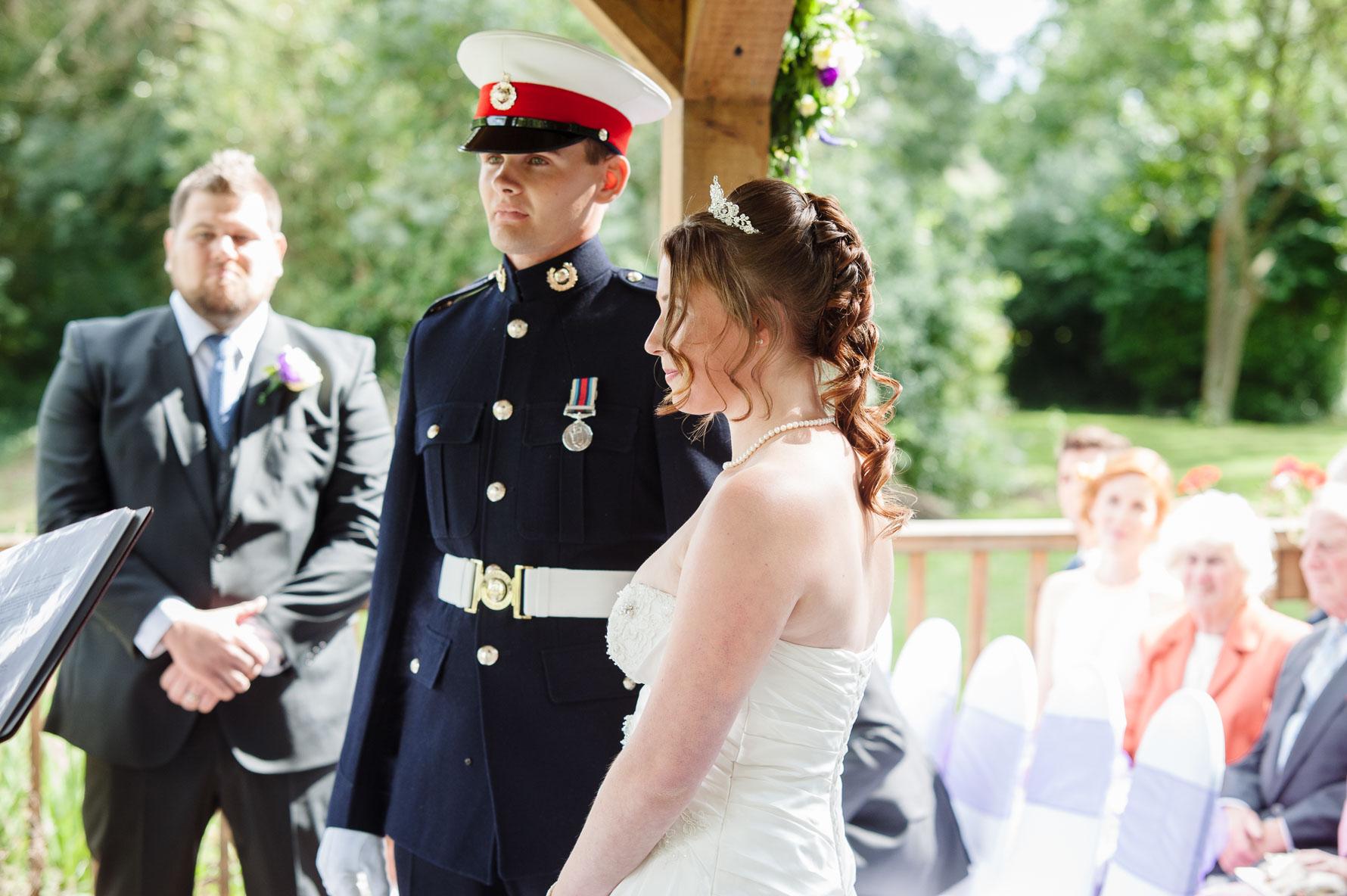 Wedding KENT-17