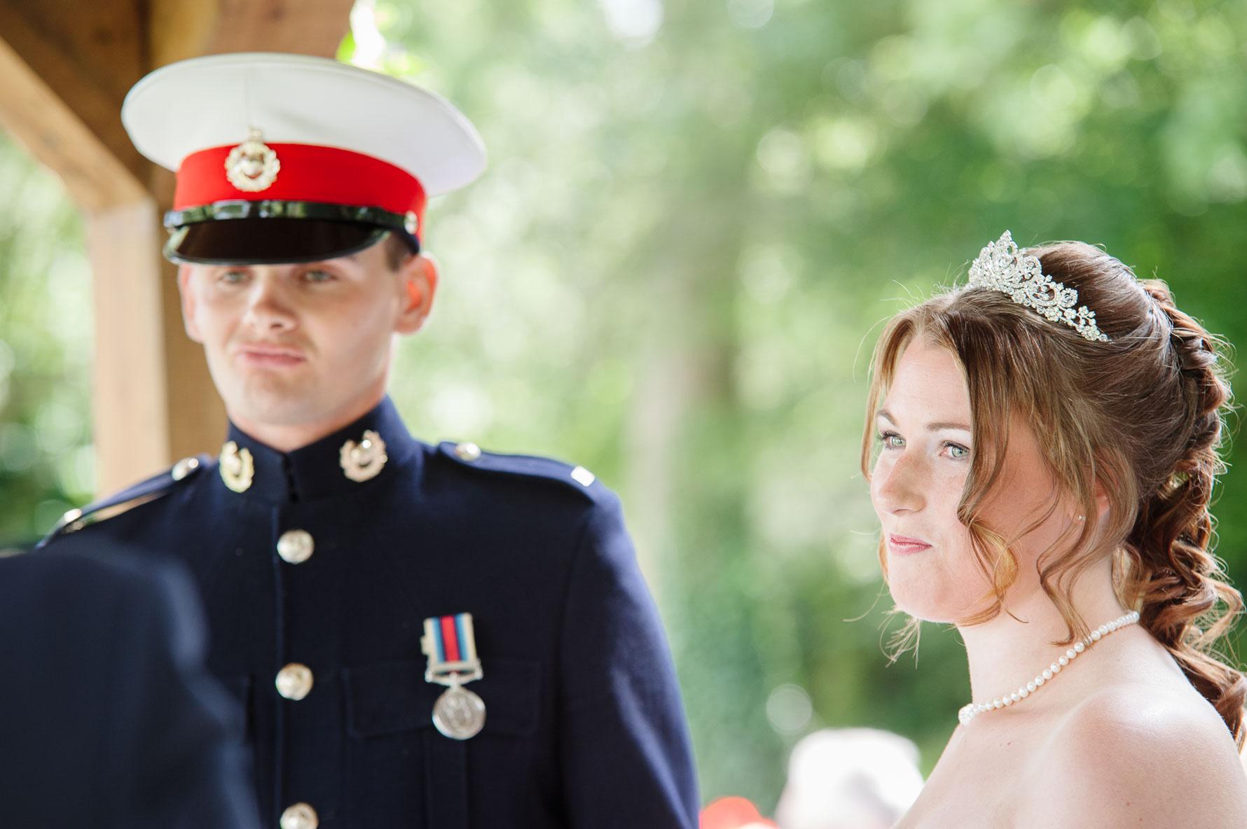 Wedding KENT-19