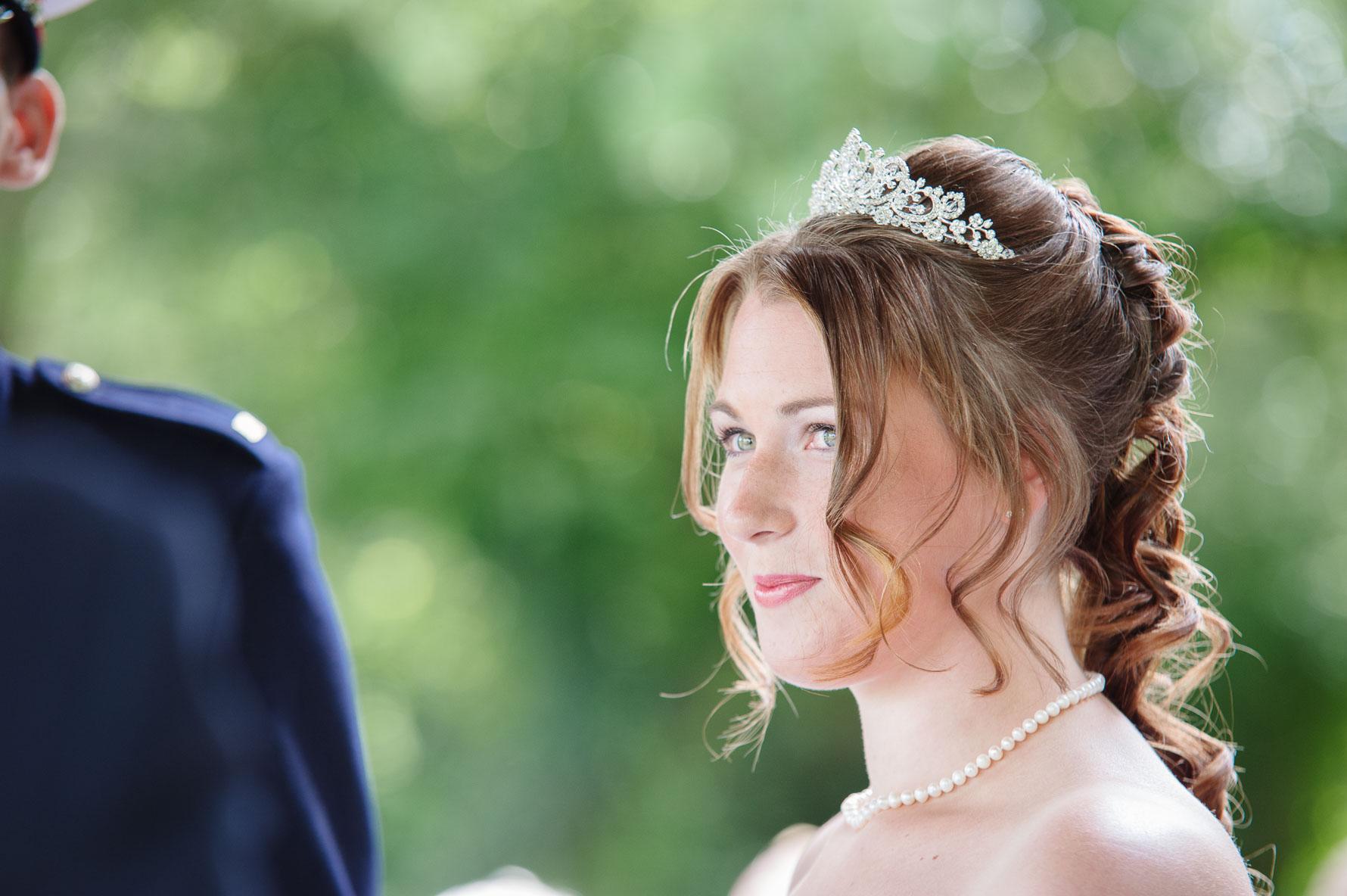 Wedding KENT-23