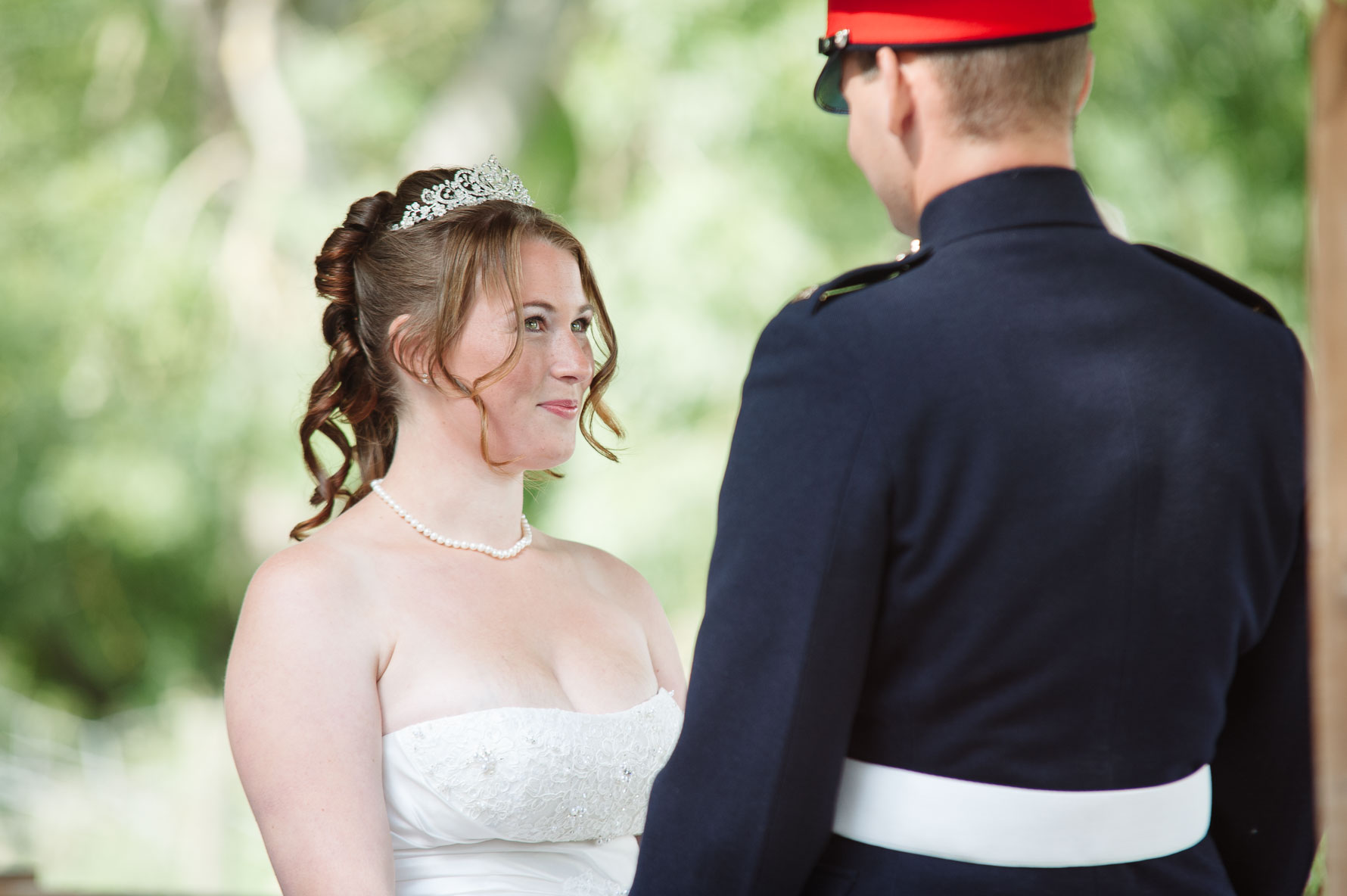 Wedding KENT-26