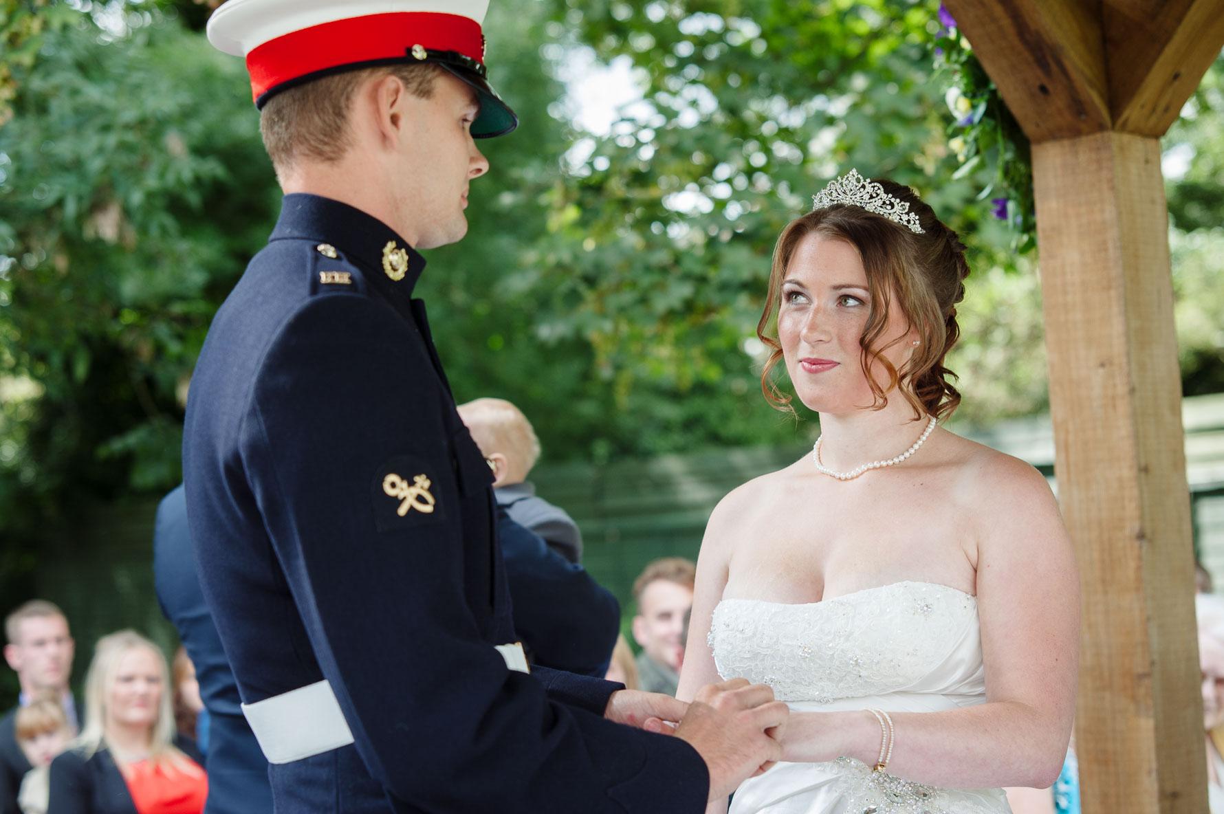 Wedding KENT-28