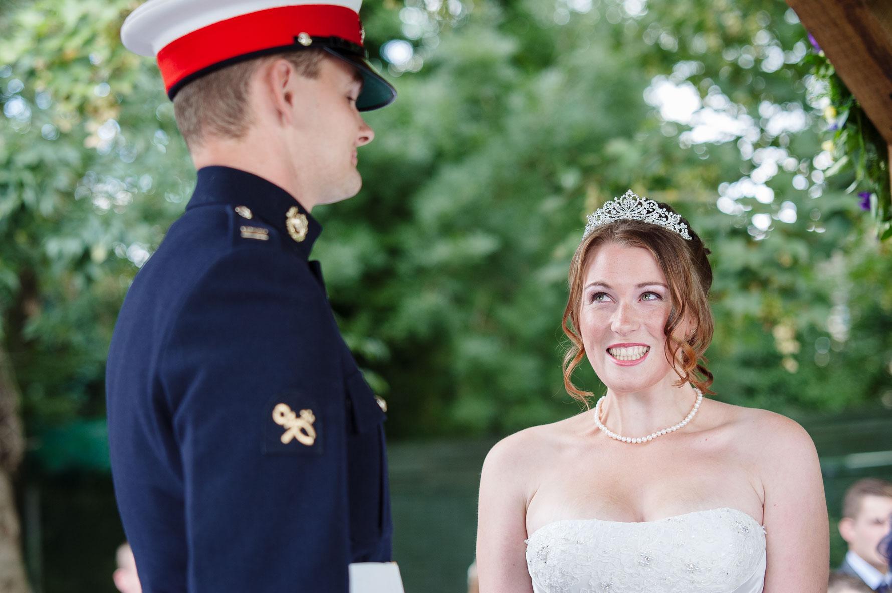 Wedding KENT-31