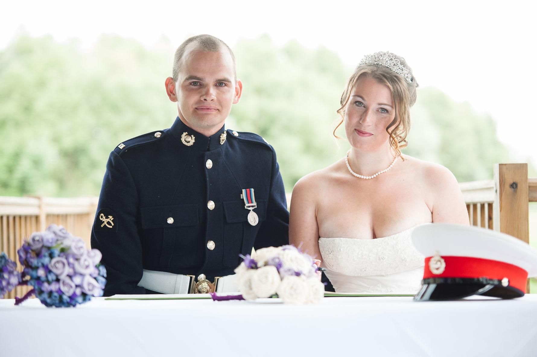 Wedding KENT-37