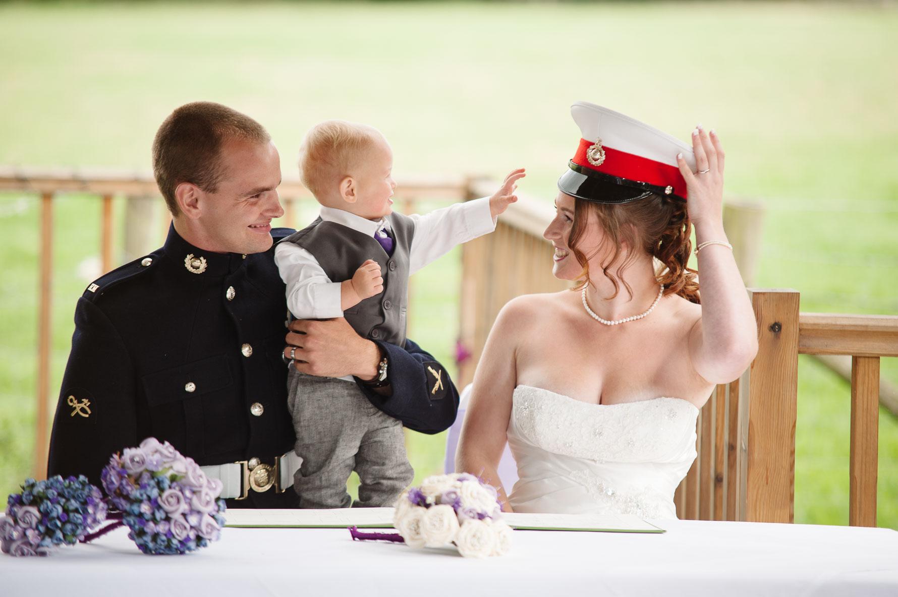 Wedding KENT-38