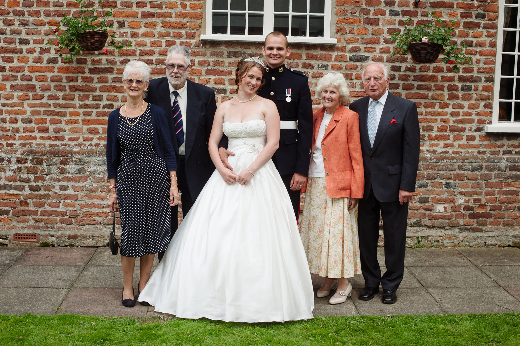 Wedding KENT-49