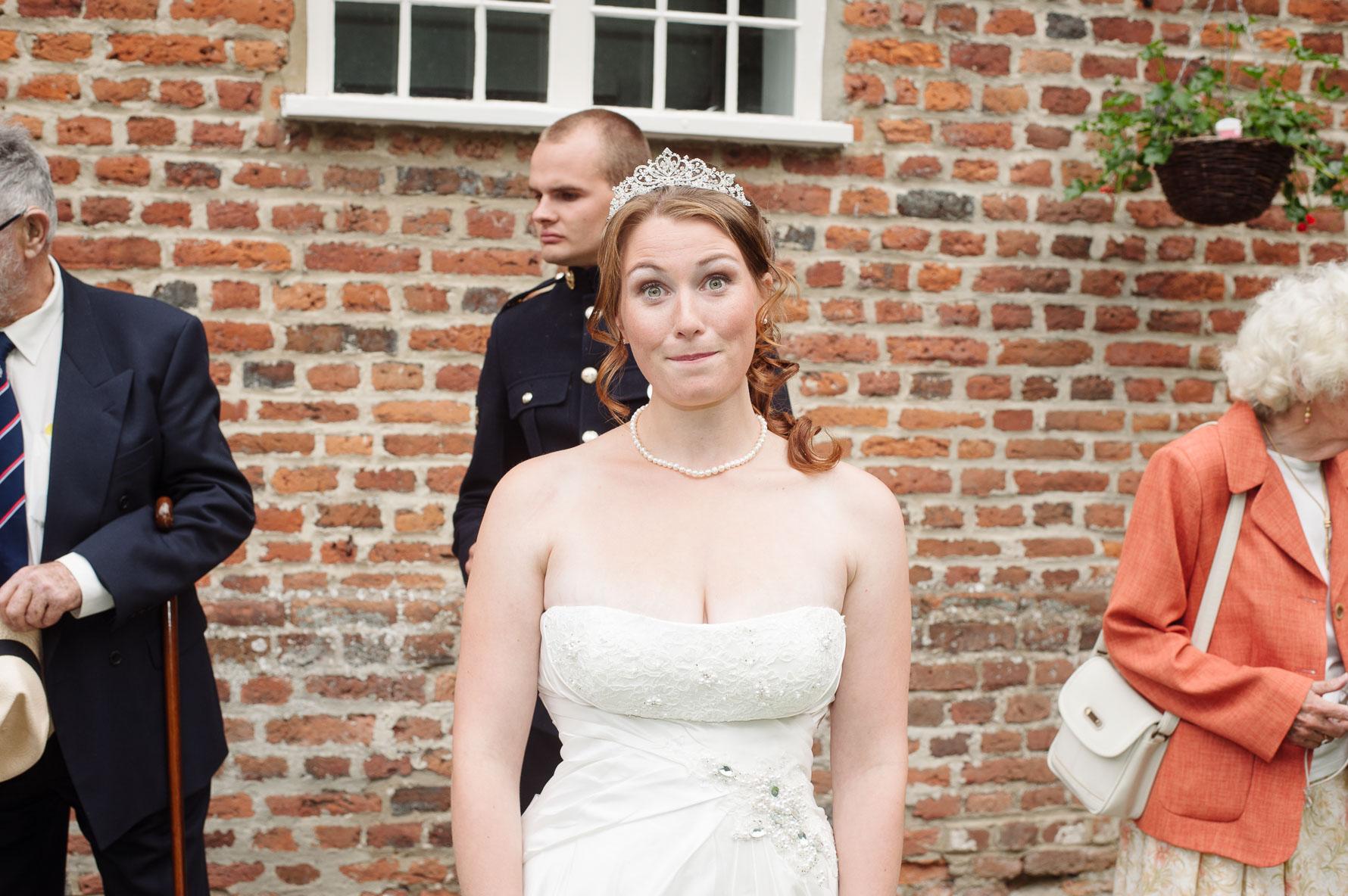 Wedding KENT-50