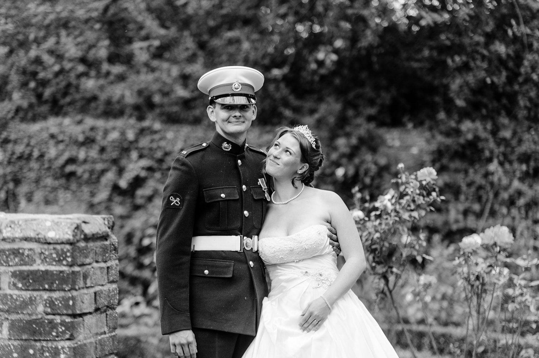 Wedding KENT-51