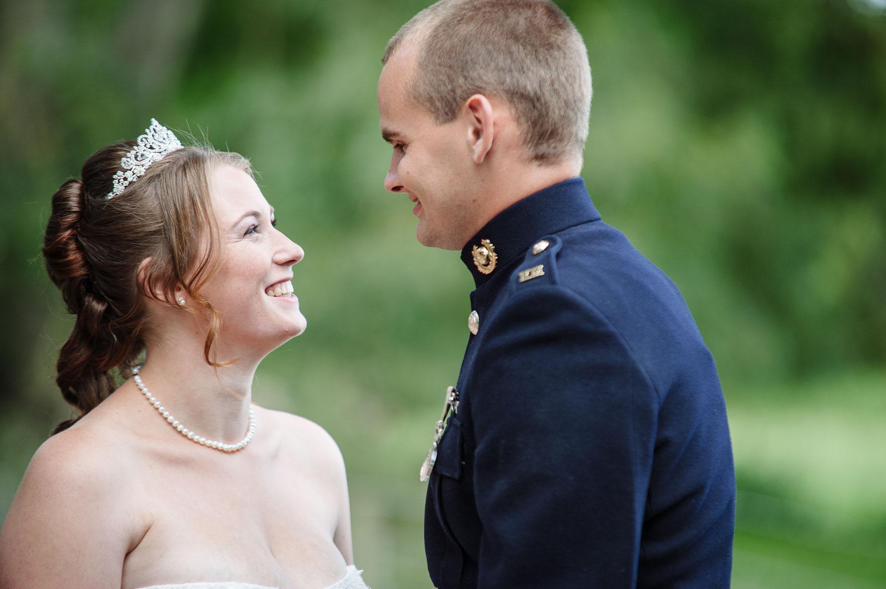 Wedding KENT-54