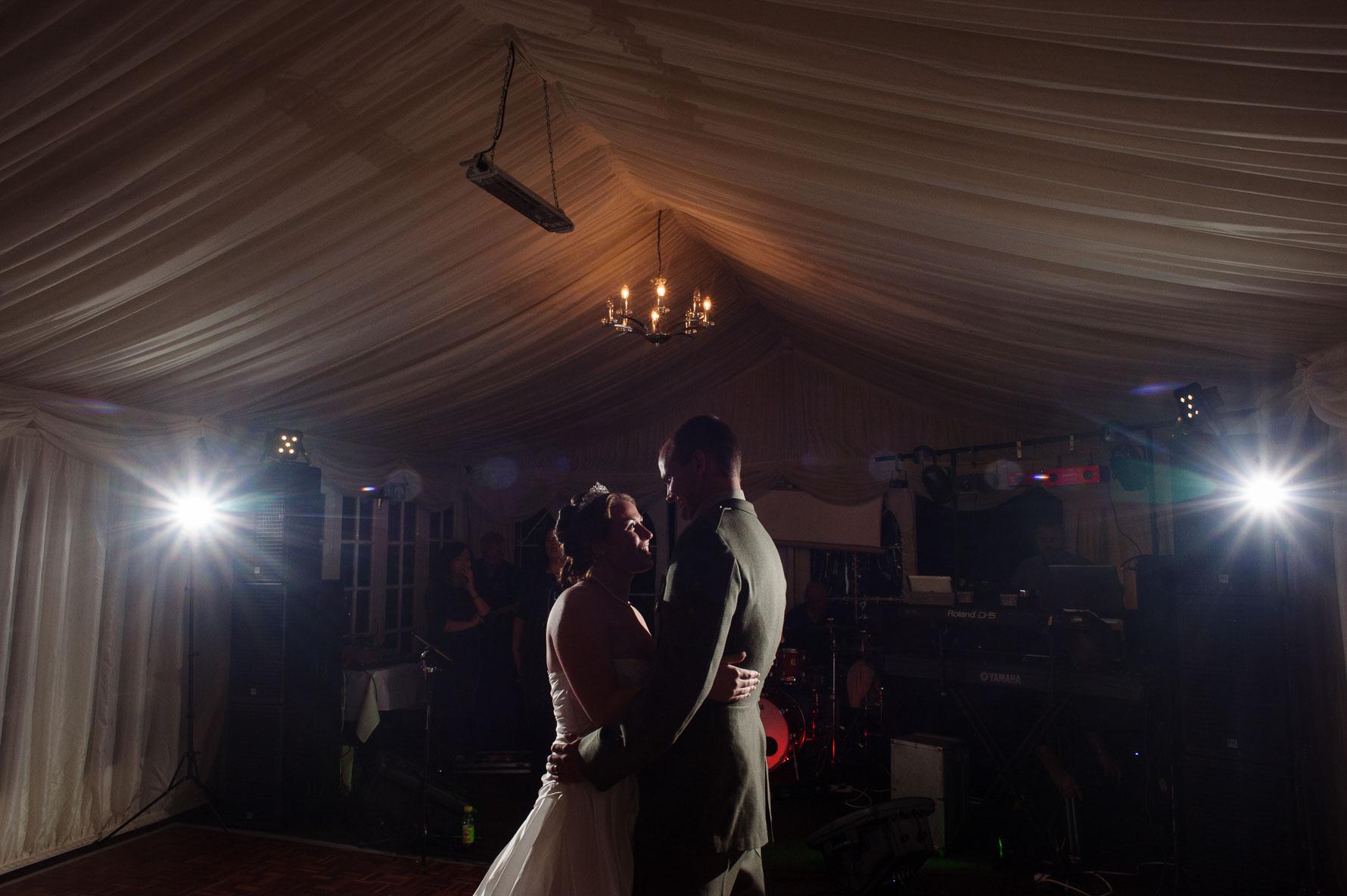 Wedding KENT-68