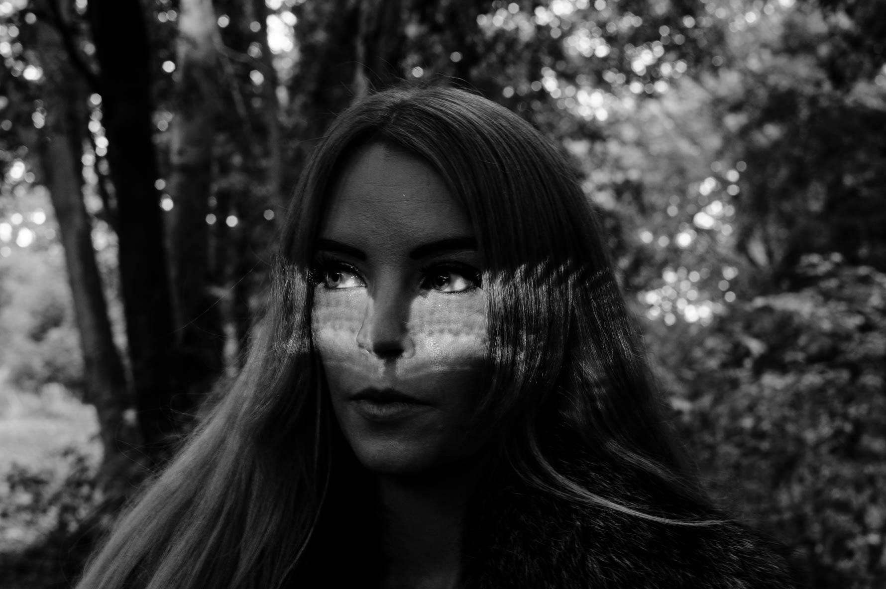 woods-20140828484