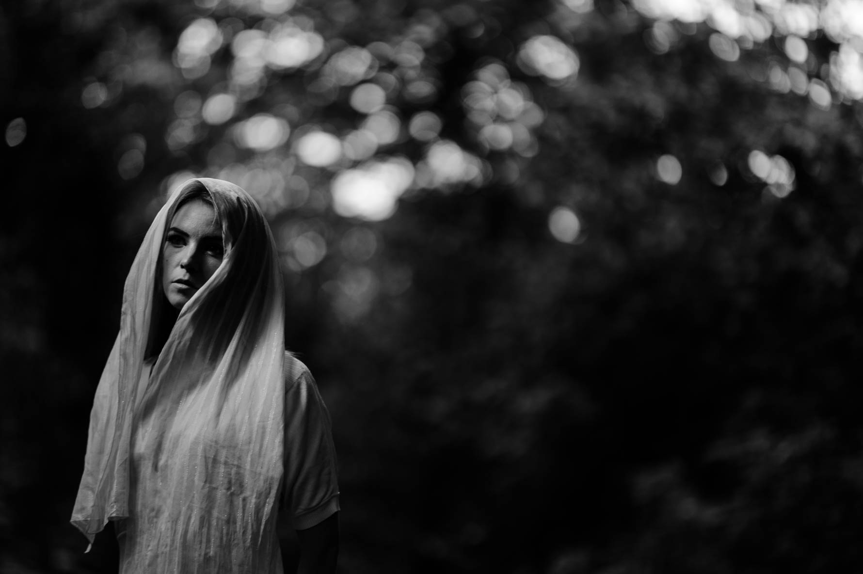 woods-20140828679
