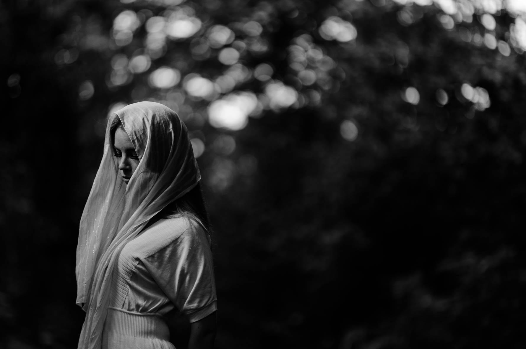 woods-20140828688