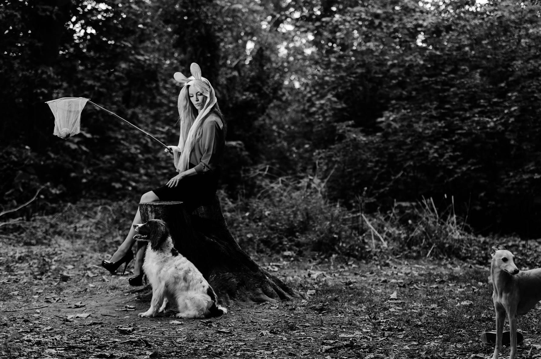 woods-20140828780