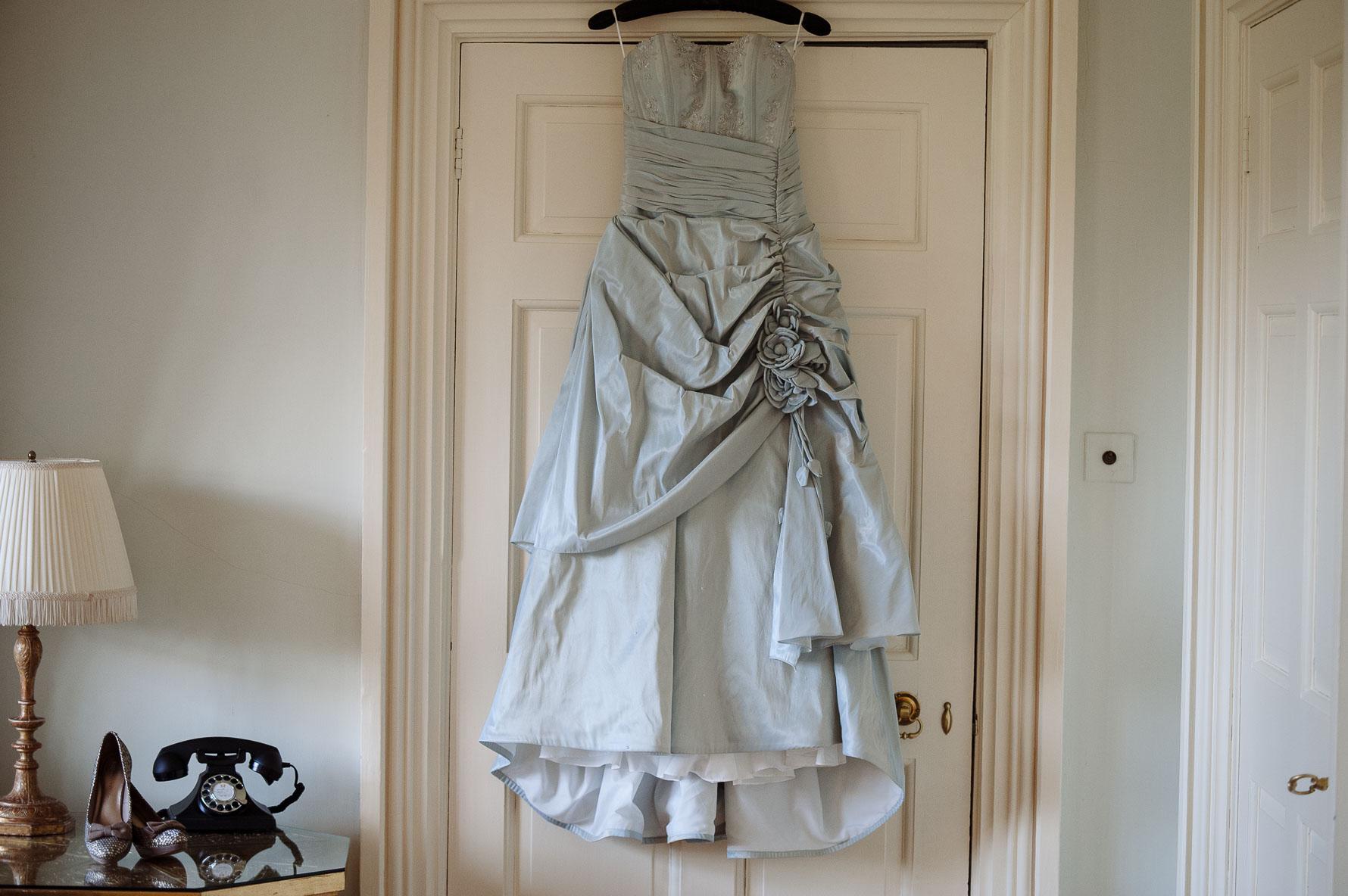 Leeds Castle Wedding2-20140919 0055